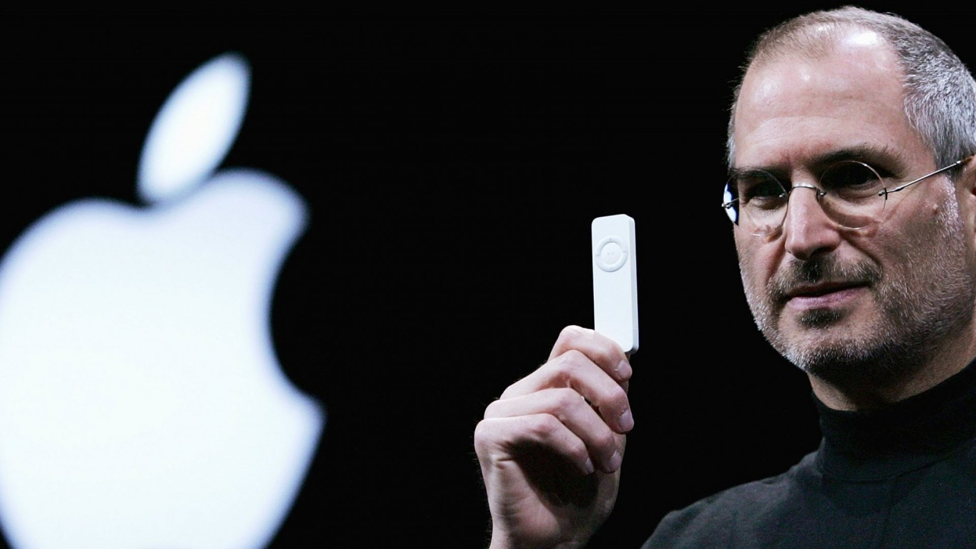 1 Personality Trait Steve Jobs Always Looked For When Hiring for Apple