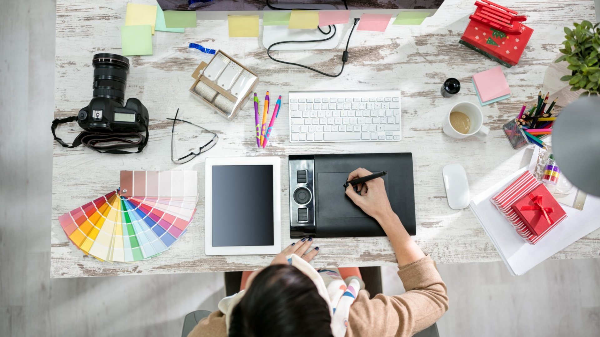 3 Steps for Turning Your Passion Into a Profitable Startup