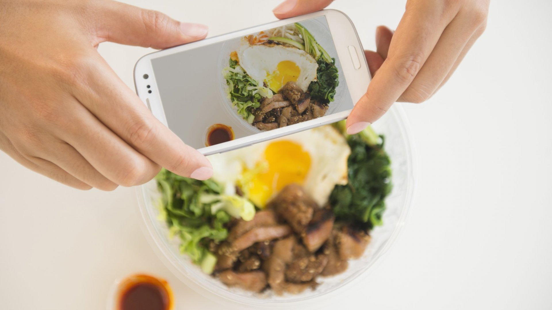 Take a Photo, Log Your Meal: Lose It Launches a New Feature to Make Food Tracking Easier