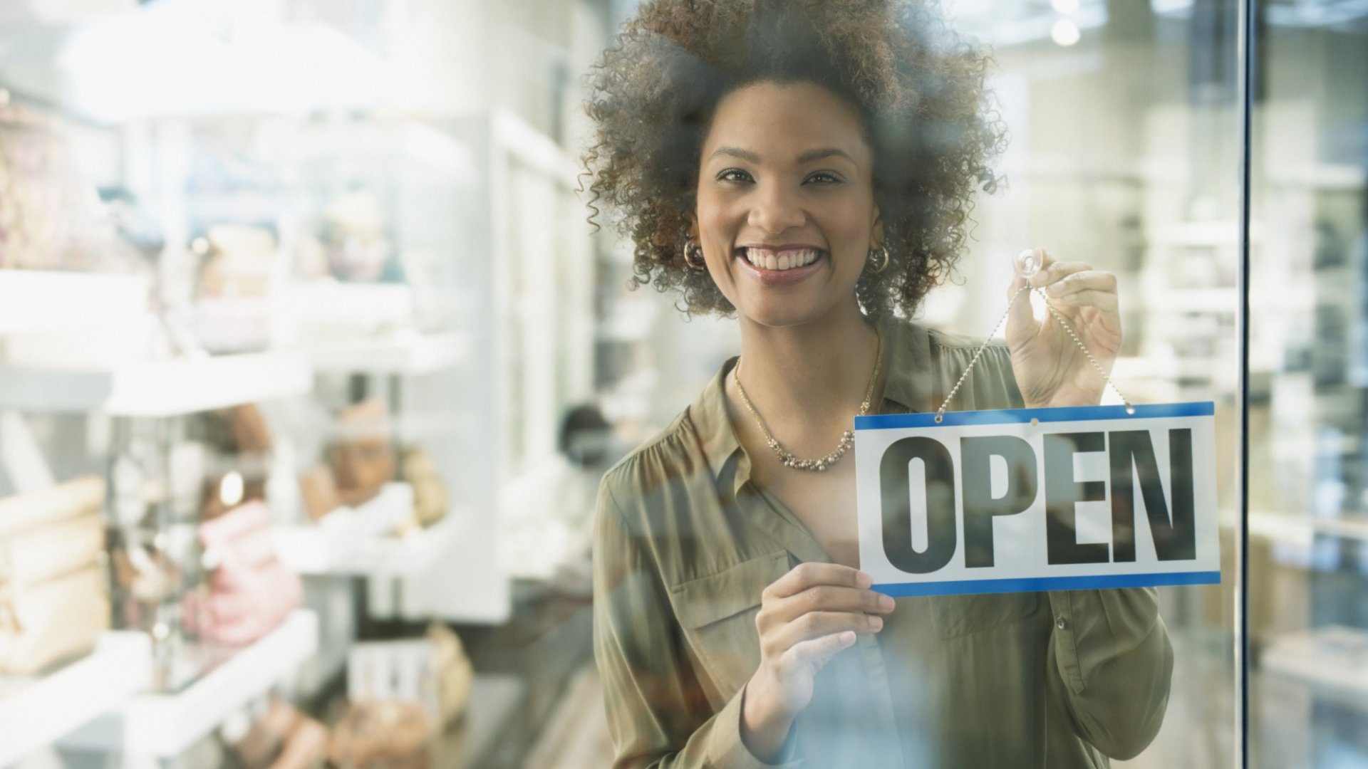 6 Questions to Ask Before Buying a Retail Business