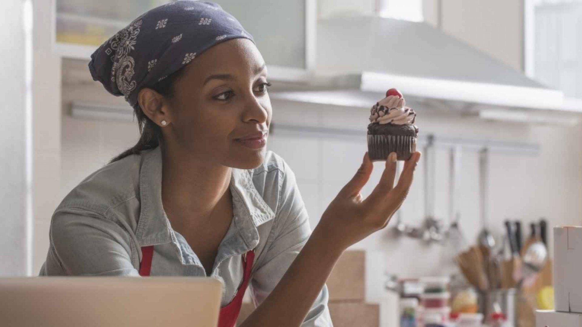 5 Startups Changing the Way We Eat Through the Seasons