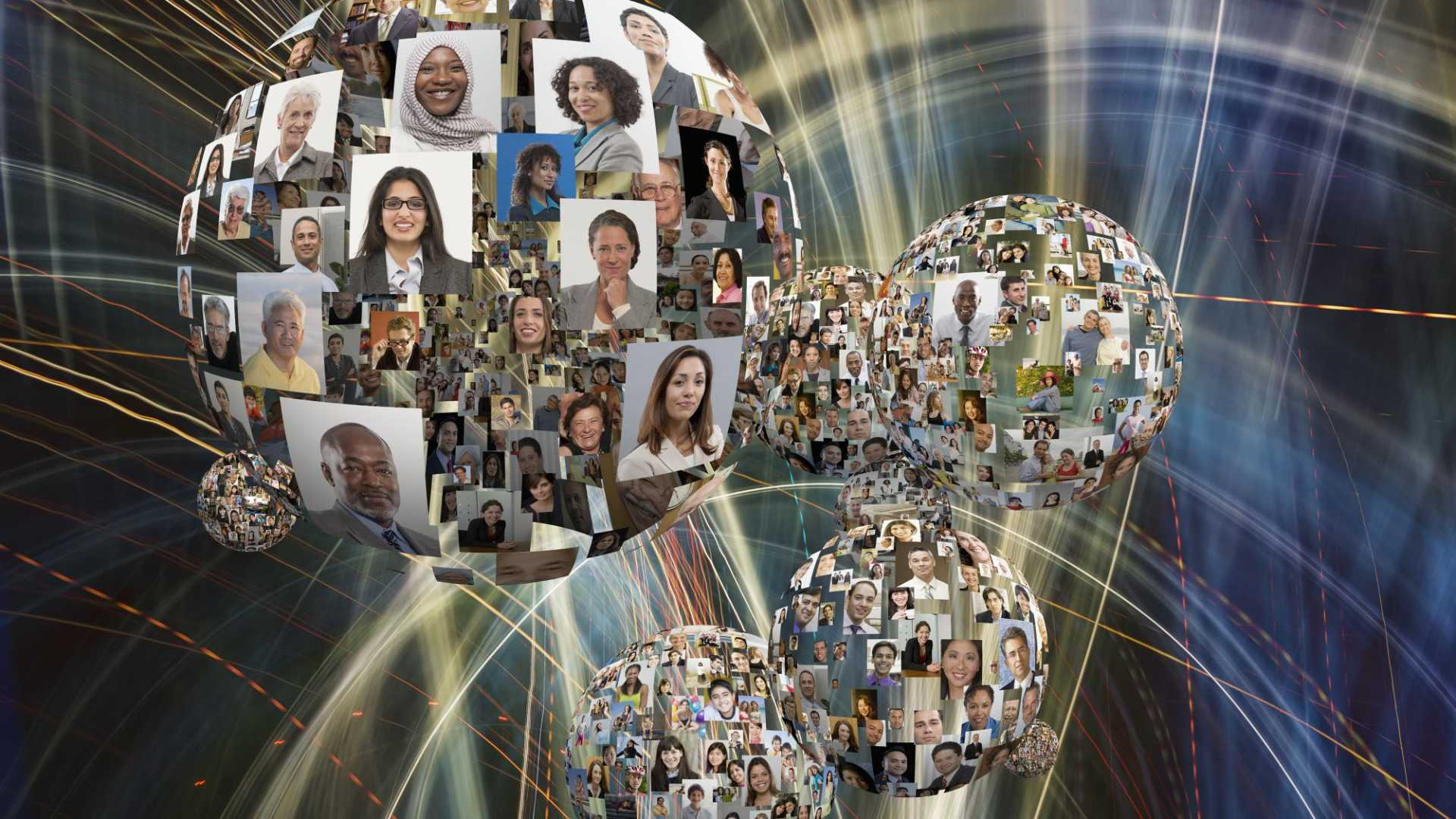 How This New Professional Social NetworkIs Approaching 40 Million Users
