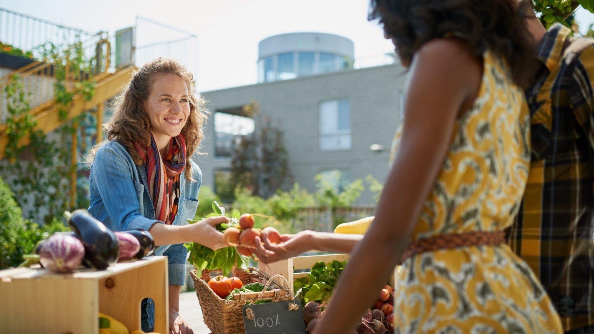 4 Inspirational Signs of Positive Entrepreneurial Adrenaline