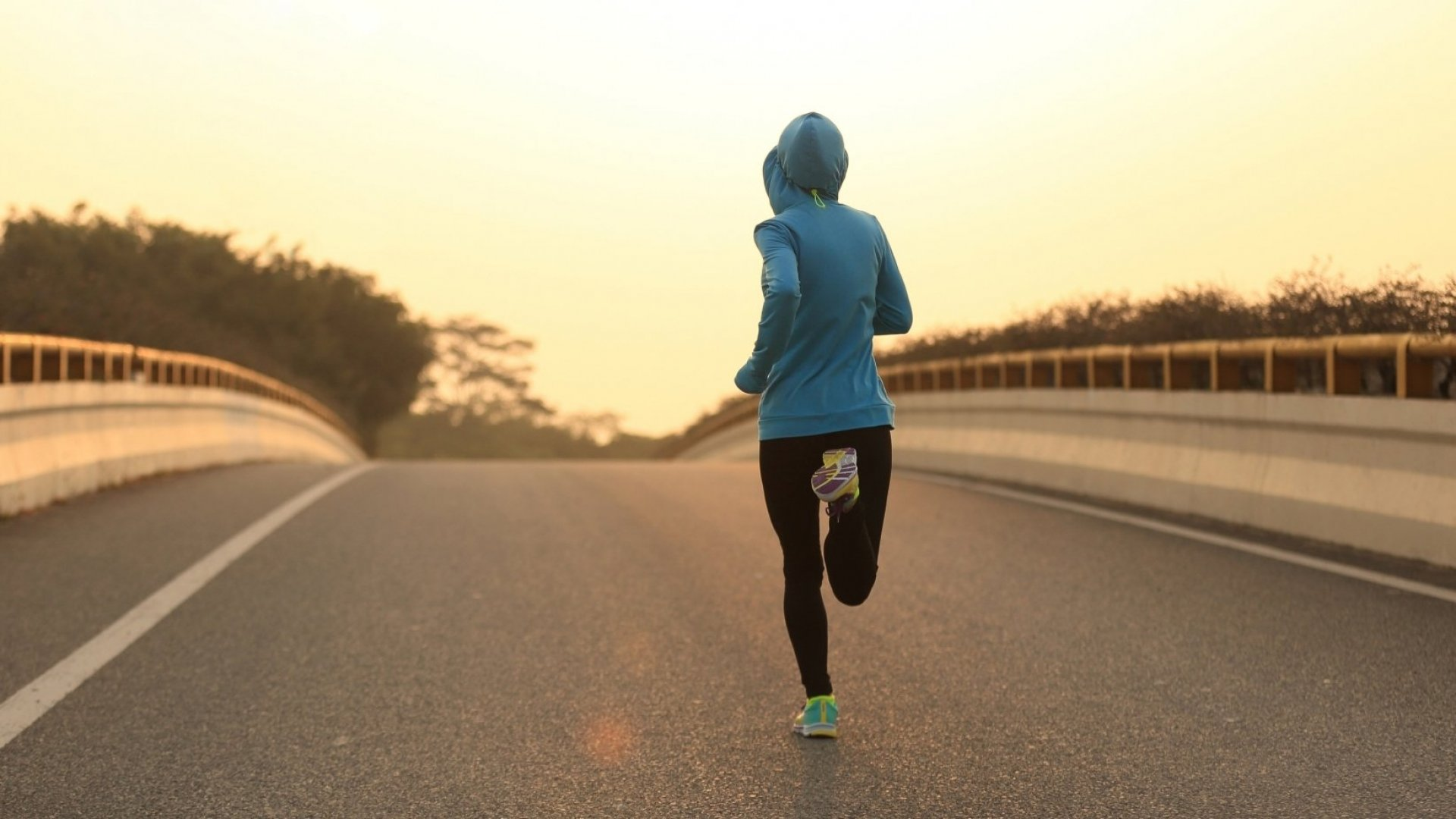 8 Things You Can Do Now to Improve Your Monday Mornings