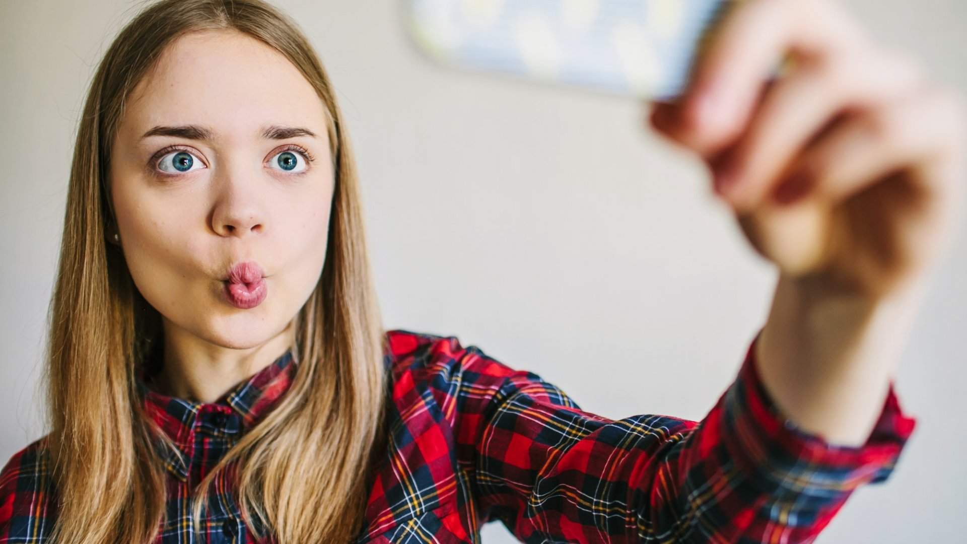 9 Harsh Realities of What Motivates Millennial Workers