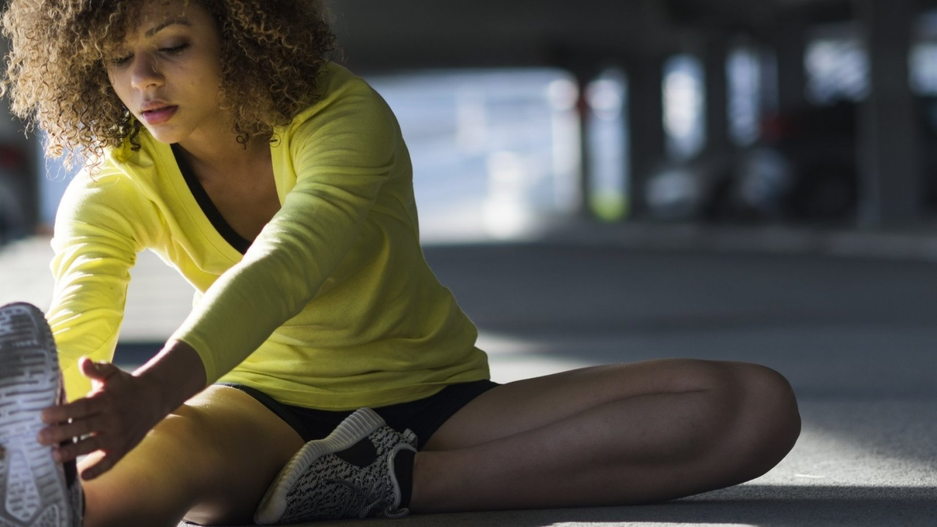 5 Myths About Exercise Debunked