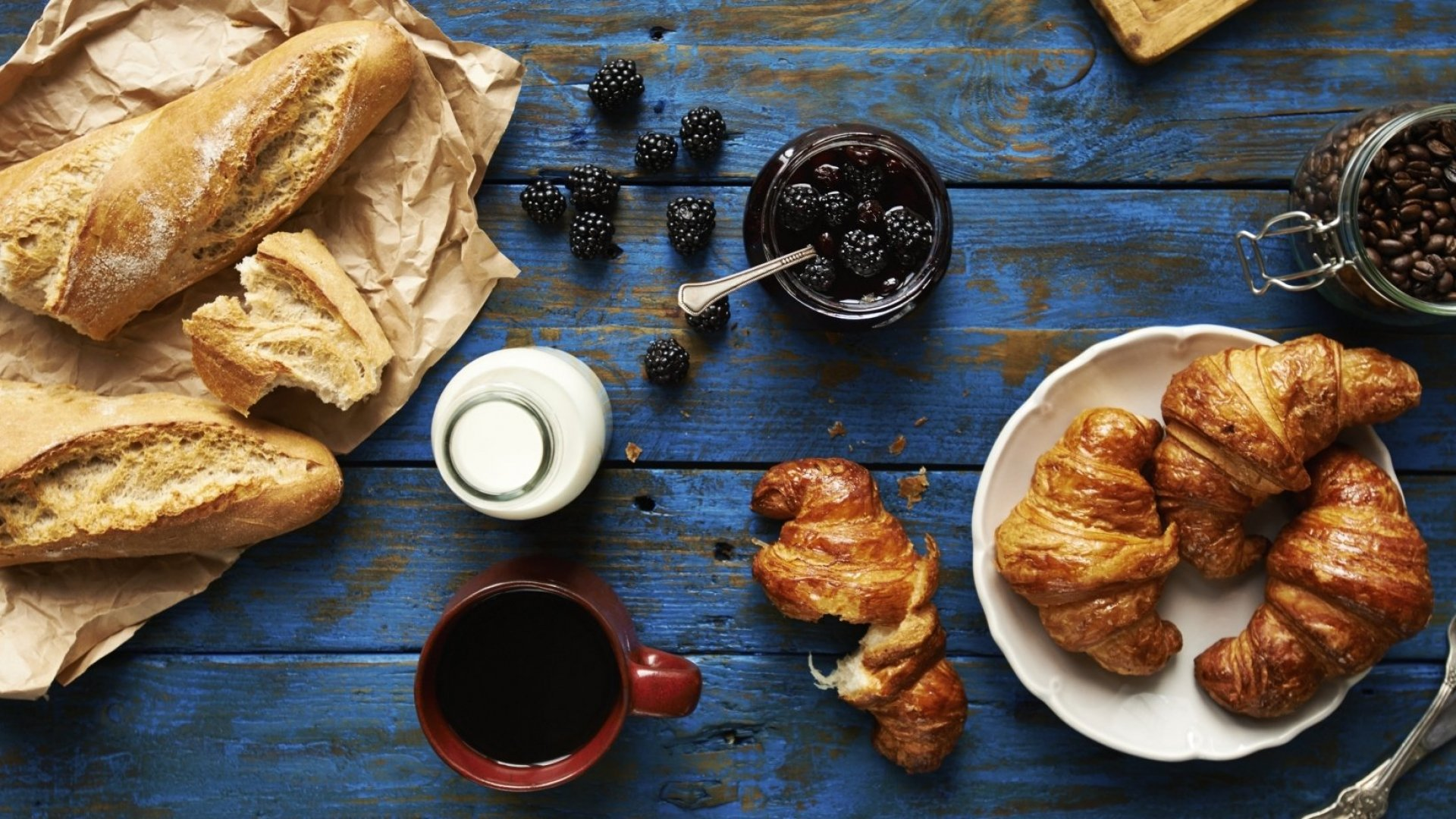 What Your Morning Habits Say About Your Work Ethic