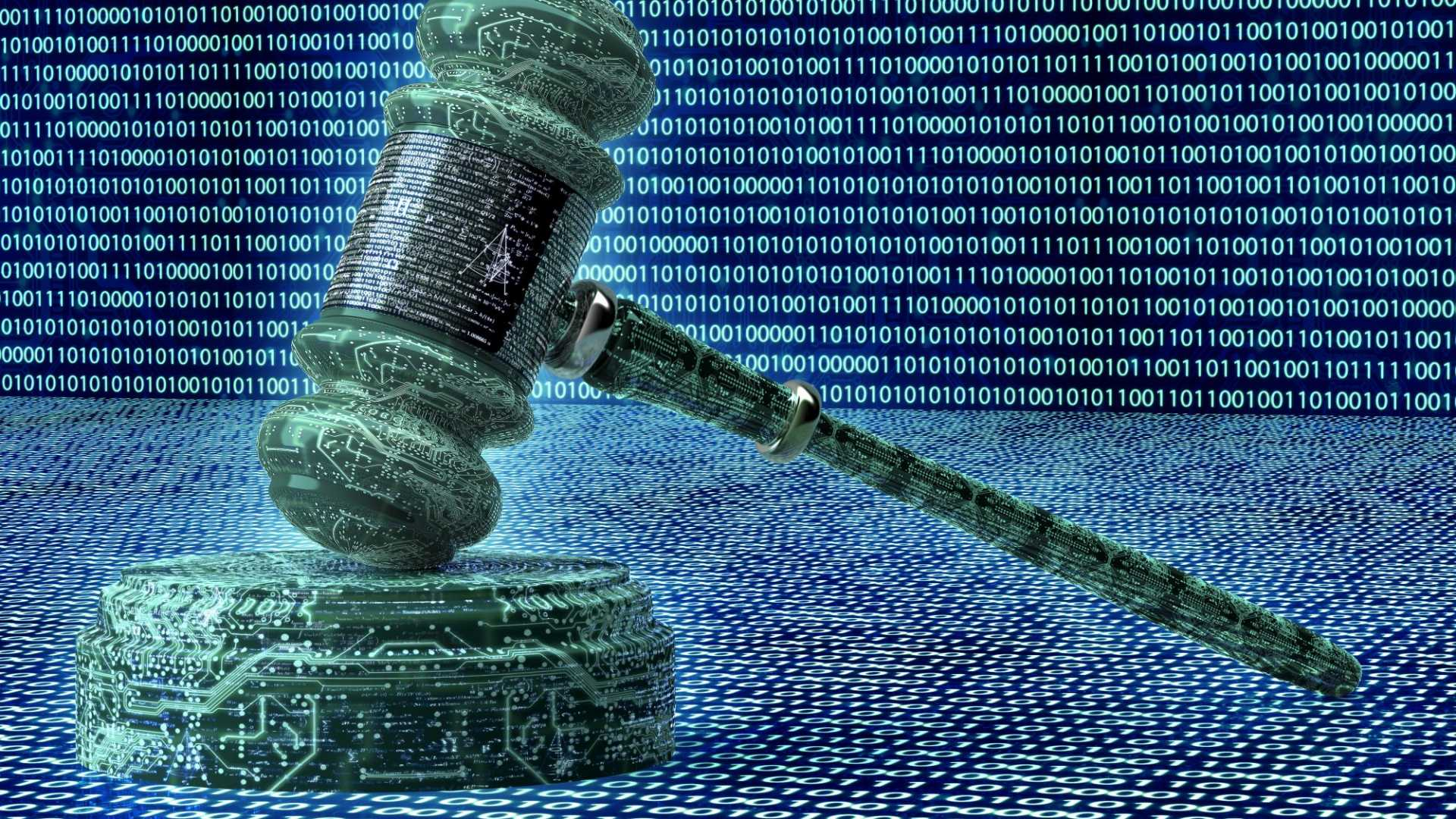 A.I. Can Boost Your Legal Department's Productivity and Cut Costs