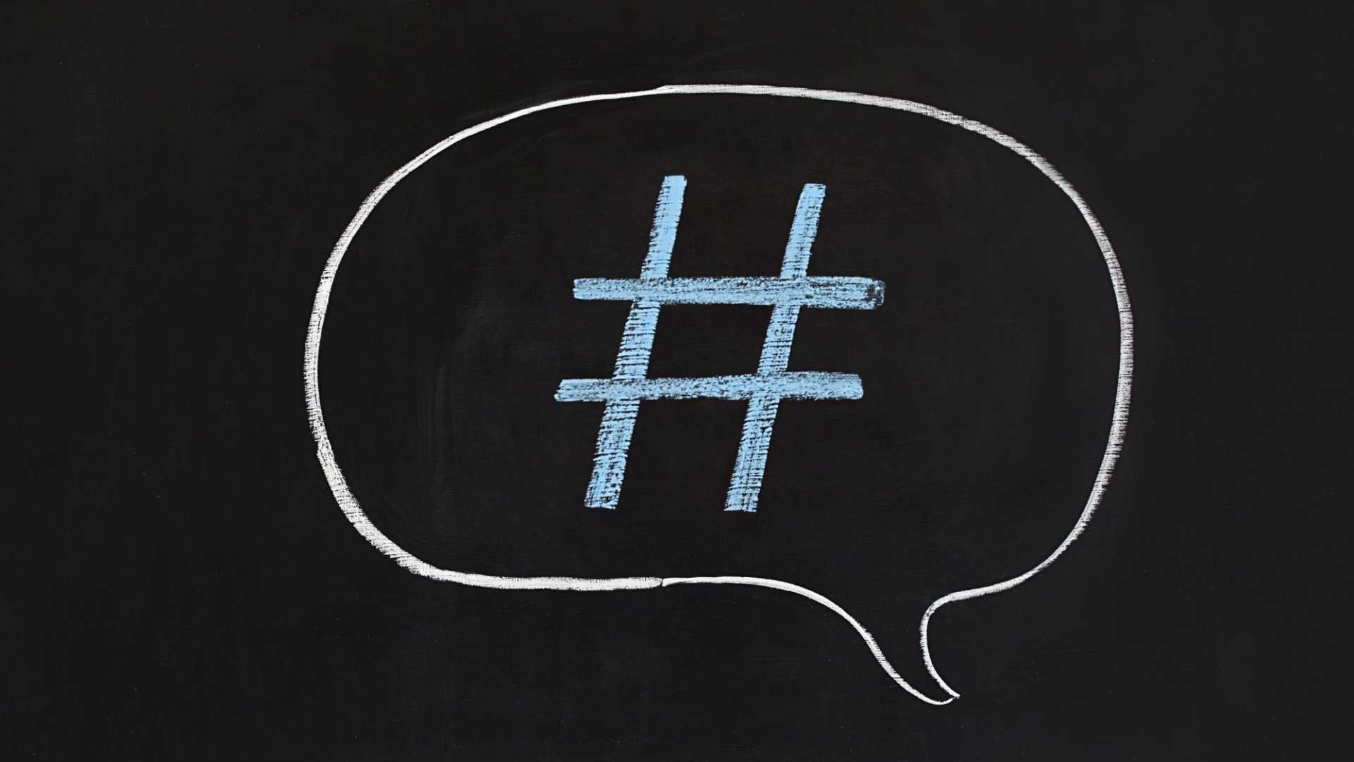 Here's 3 Brands Who Have Smashed These Different Hashtag Trends--So Can You
