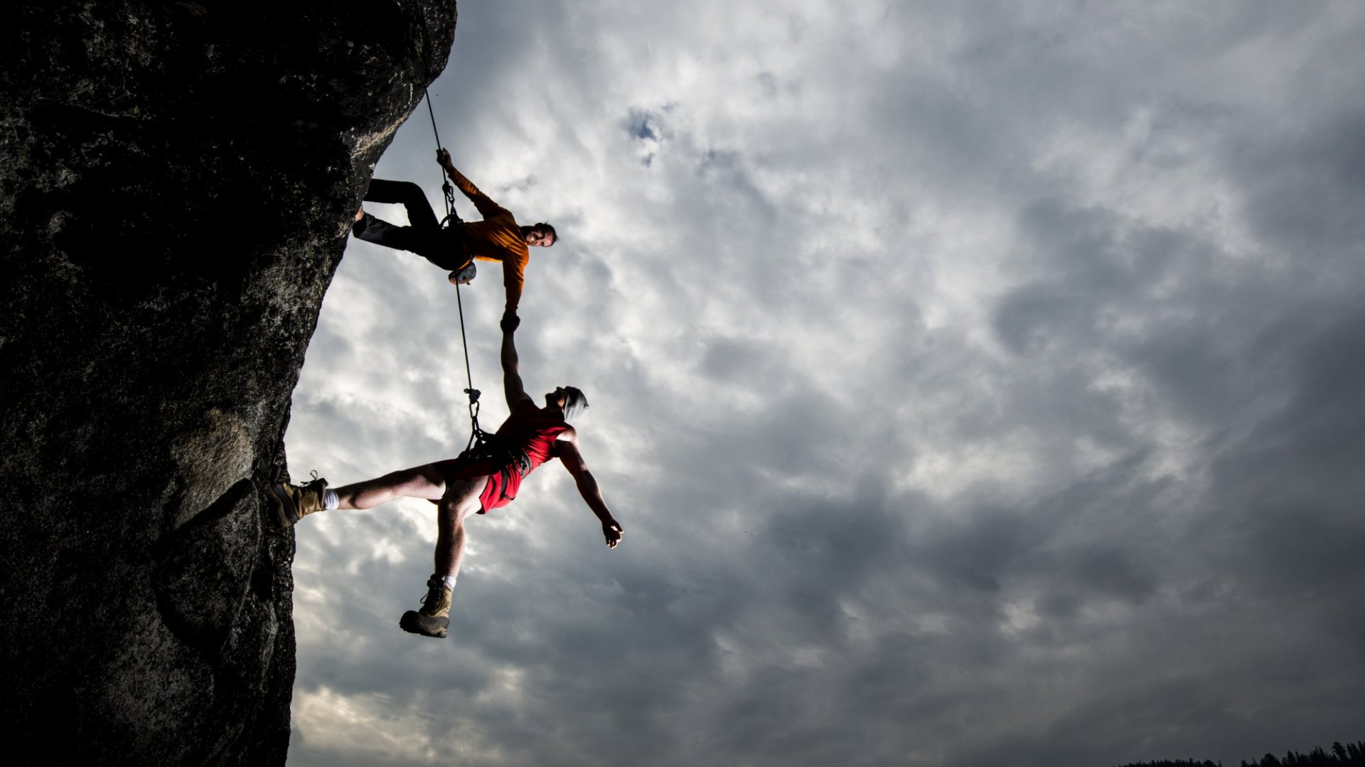 Did You Destroy  Trust With an Employee? Here's How to Regain It