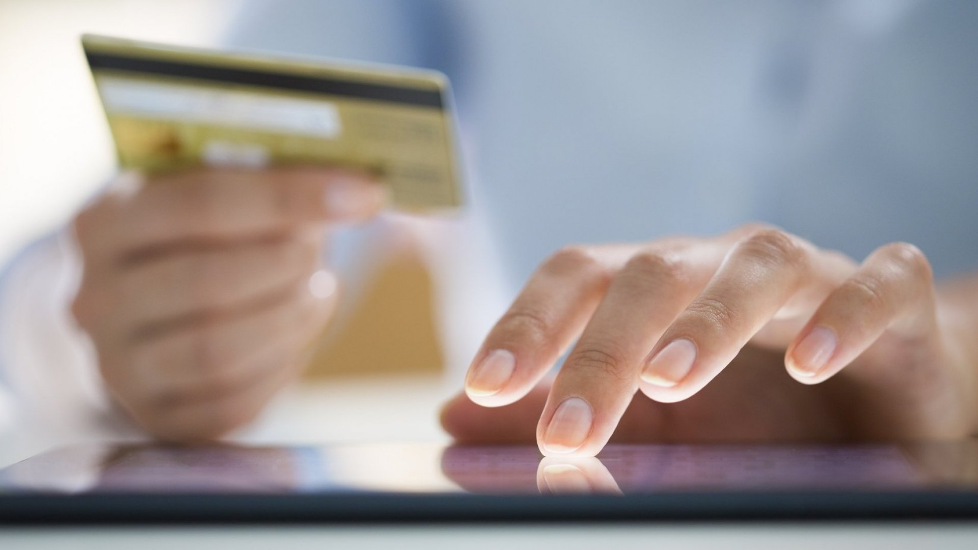 The Shortest Path to $1 Million in E-Commerce Business