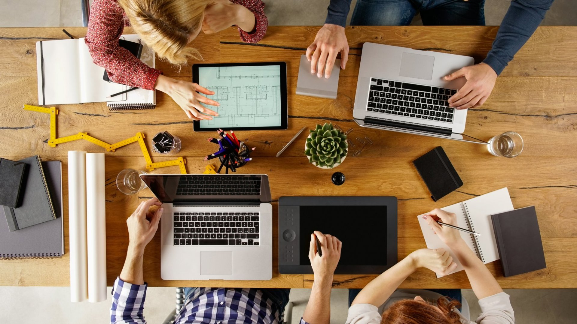 5 Ways to Avoid Hiring an Absolutely Atrocious Freelancer