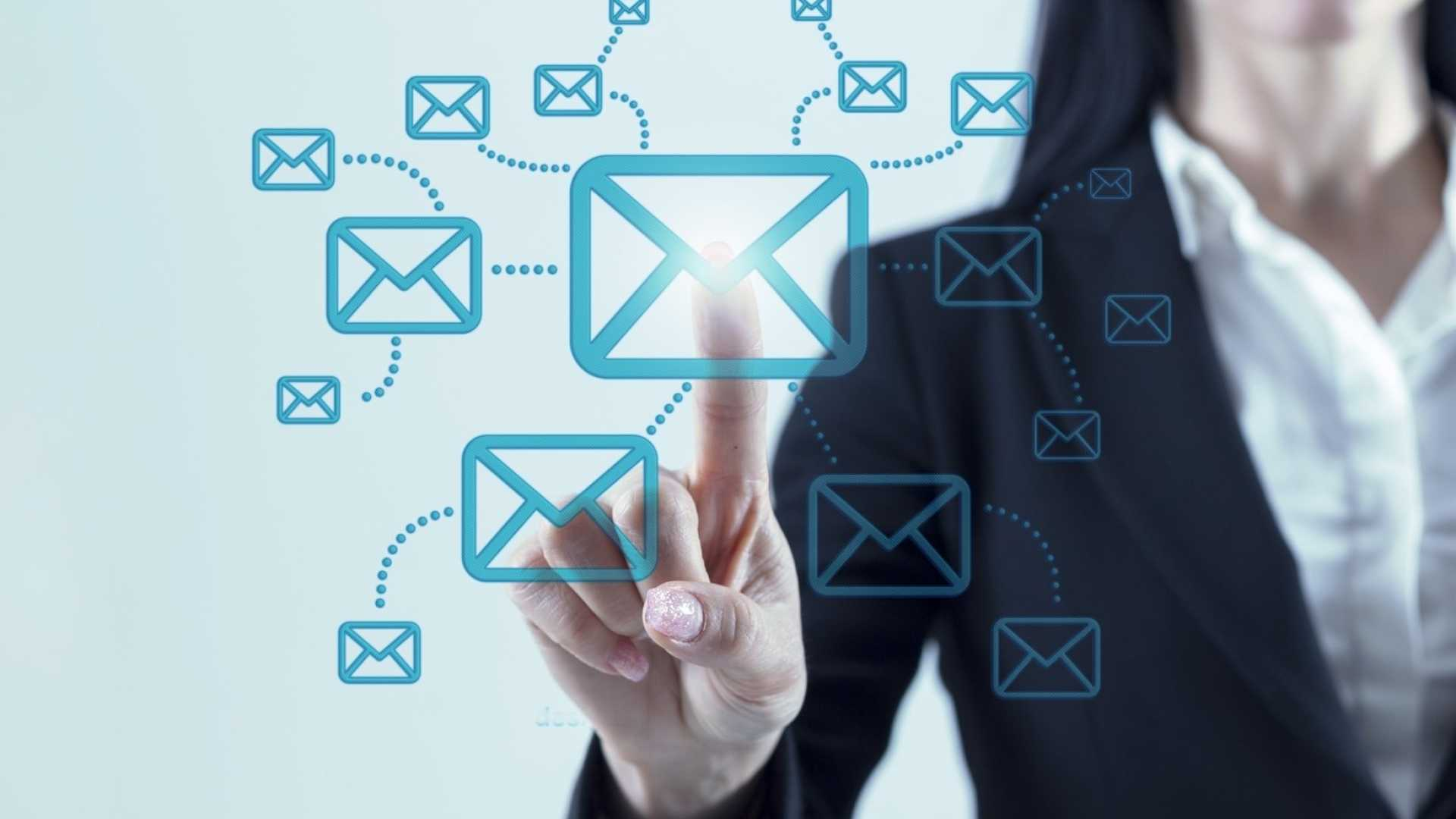 How to Save 3-4 Hours of Email Processing Time Per Week