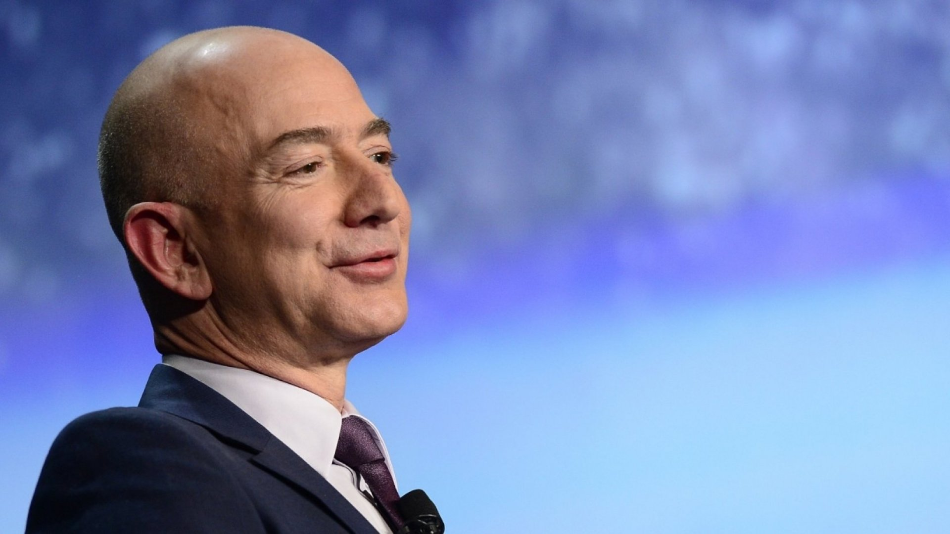 Amazon's New HQ Could Be in Any One of These 53 Cities
