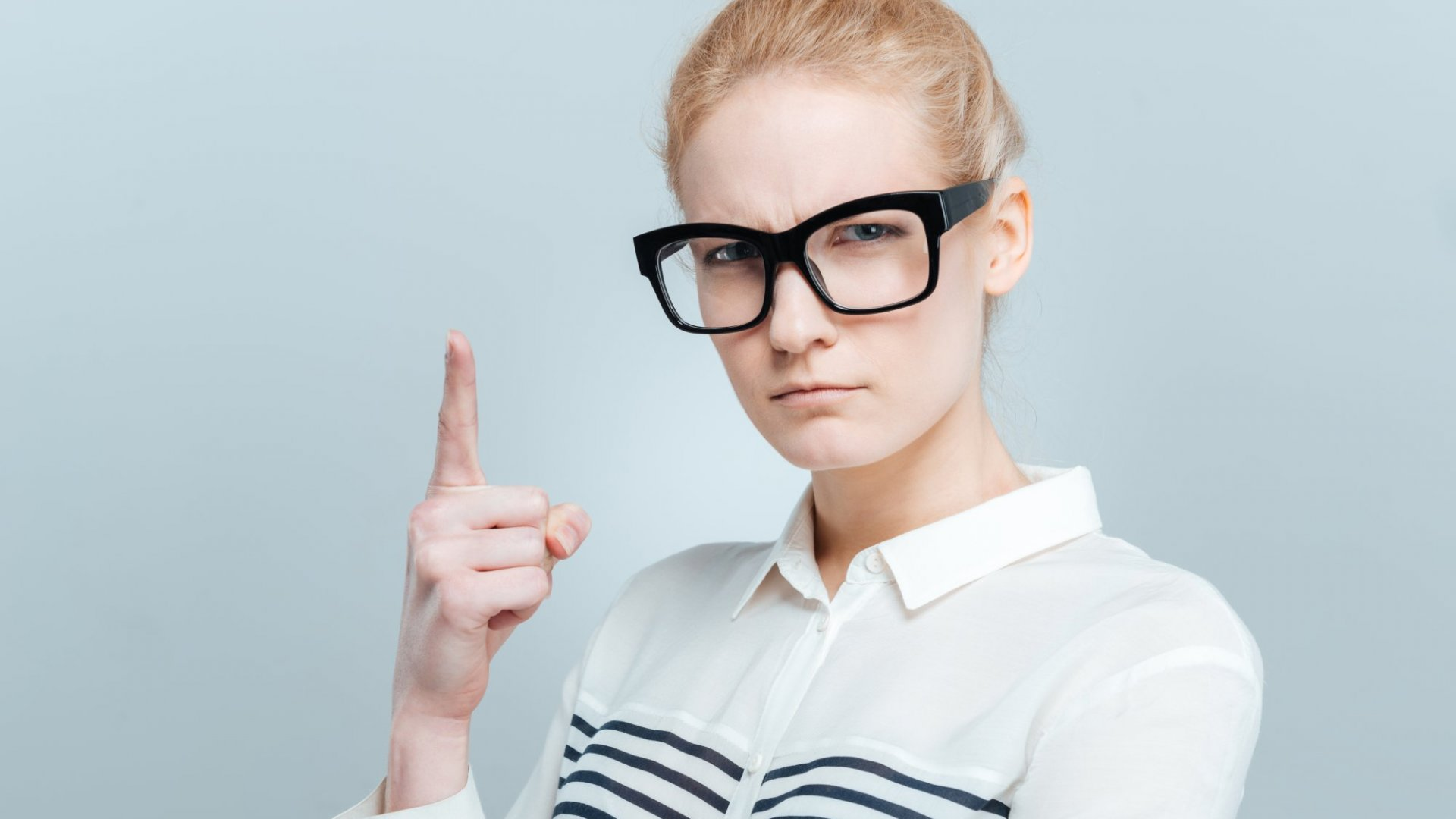 6 Really Dumb Moves: What Managers Should Never Do to Millennial Employees