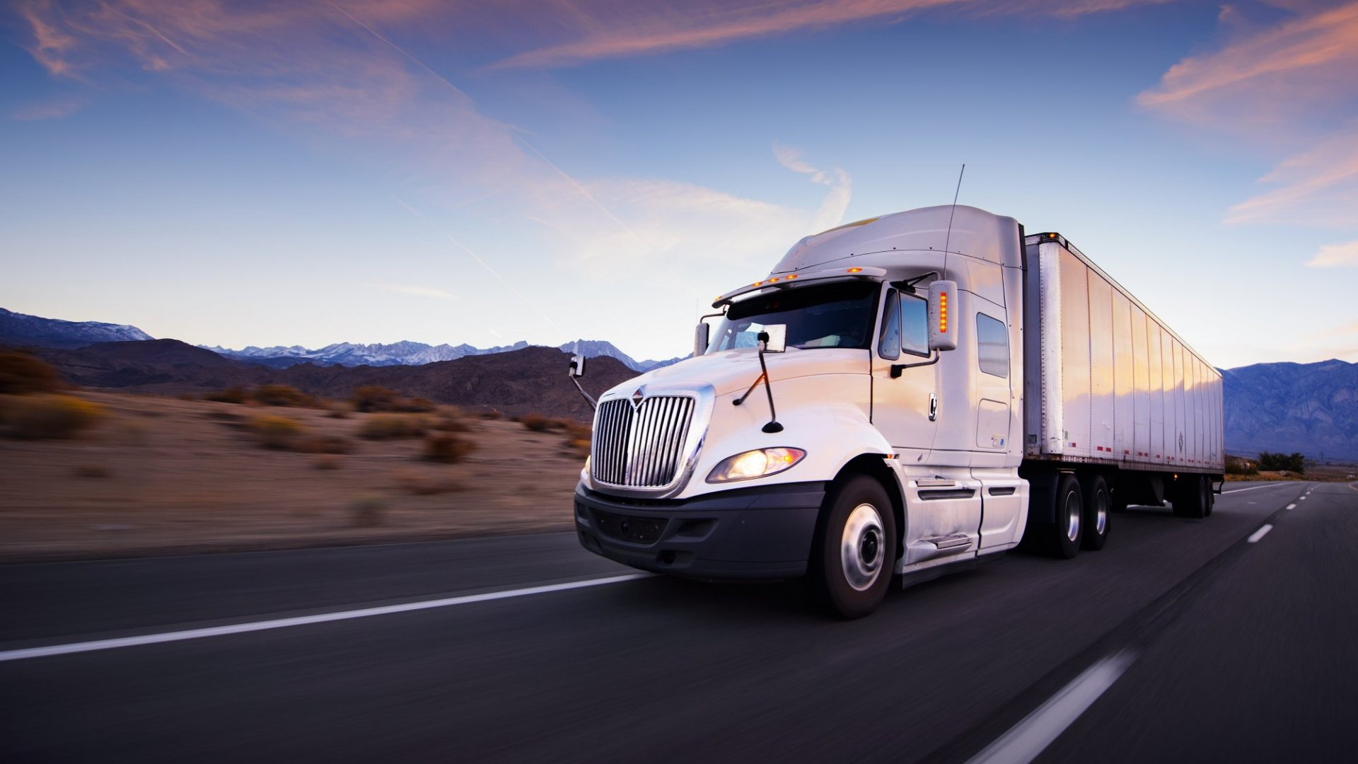 Amazon Is Secretly Building an 'Uber for Trucking' App