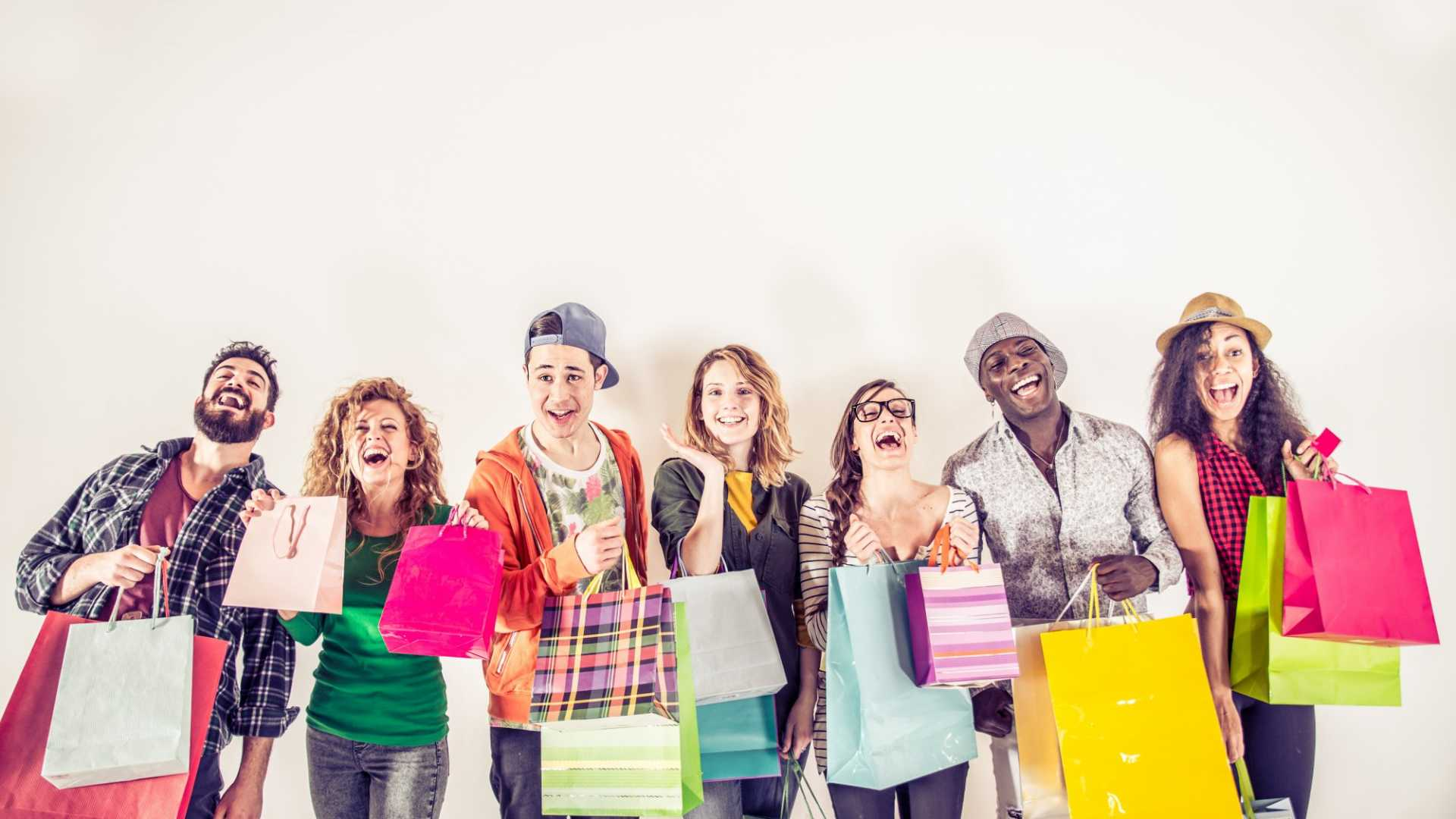4 Ways to Create Happier, More Engaged Customers