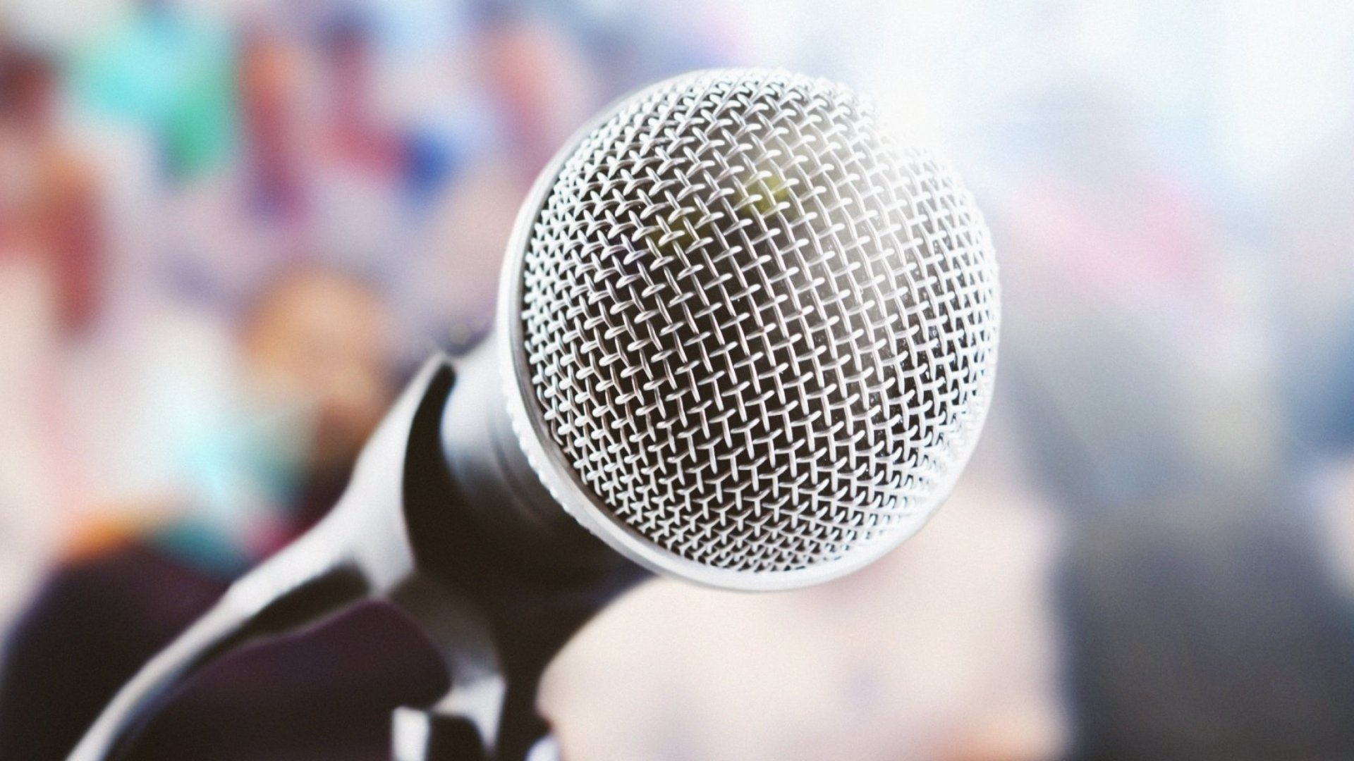 Are You Charismatic? It May Be Hurting Your Speaking Career. Here's How Not to Let It Sabotage Your Effectiveness as a Presenter