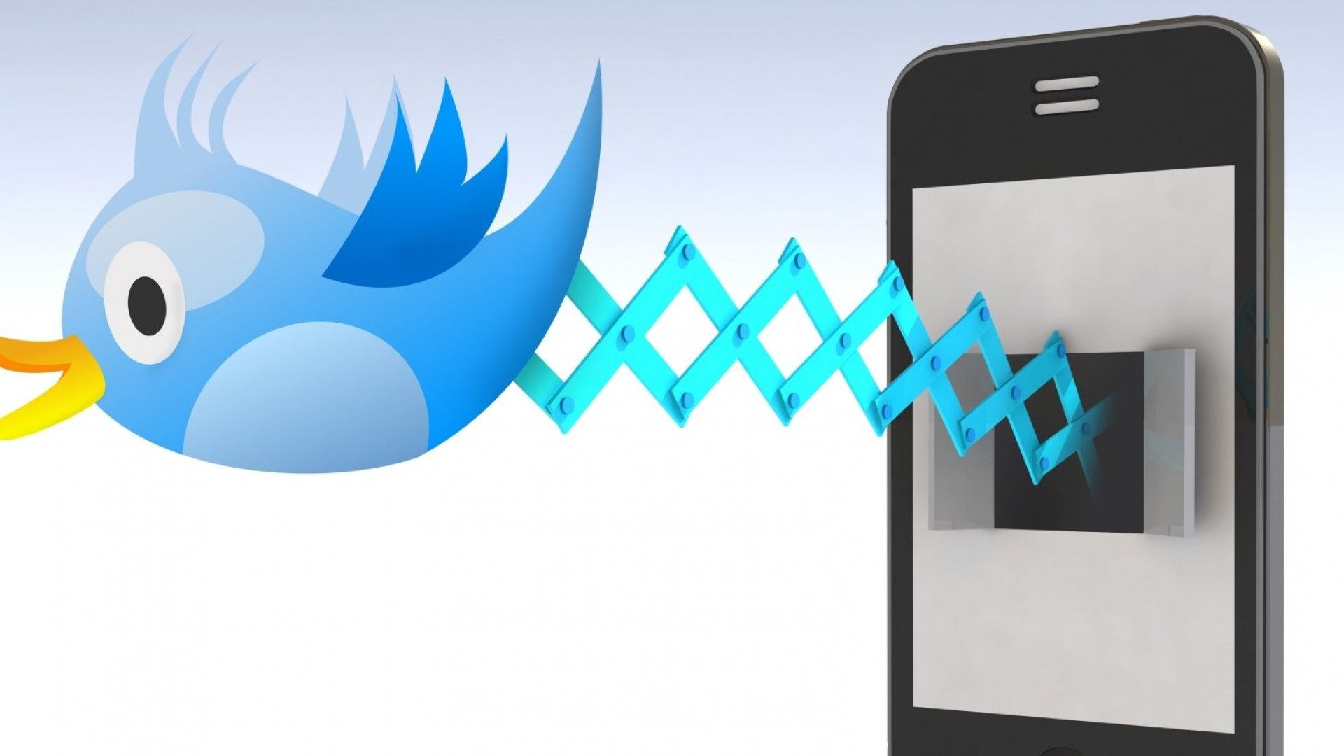 Twitter Still Doesn't Get It, Yet It Wants to Make More Judgment Calls
