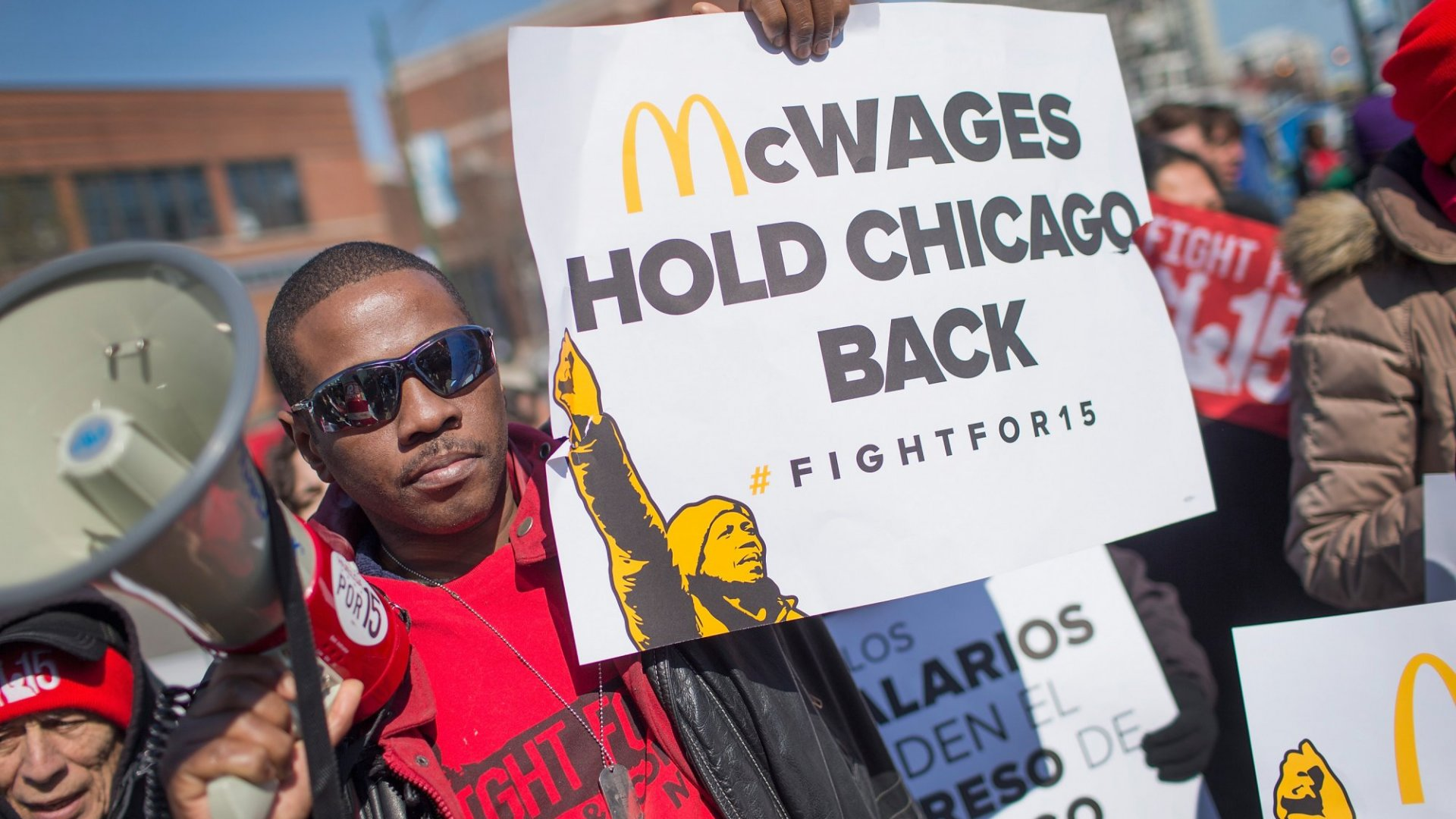 As a Business Owner, I Opposed a Higher Minimum Wage. Here's the Study that Changed My Mind