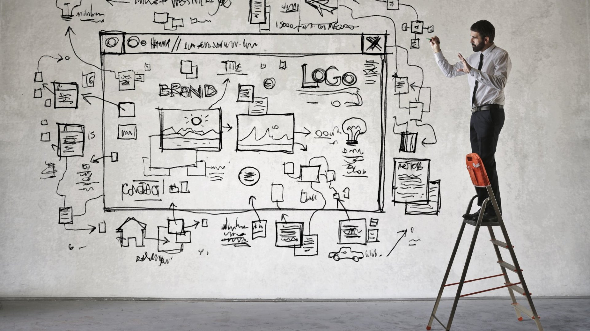 5 Easy Ways to Make Sure Your Website Actually Works for You