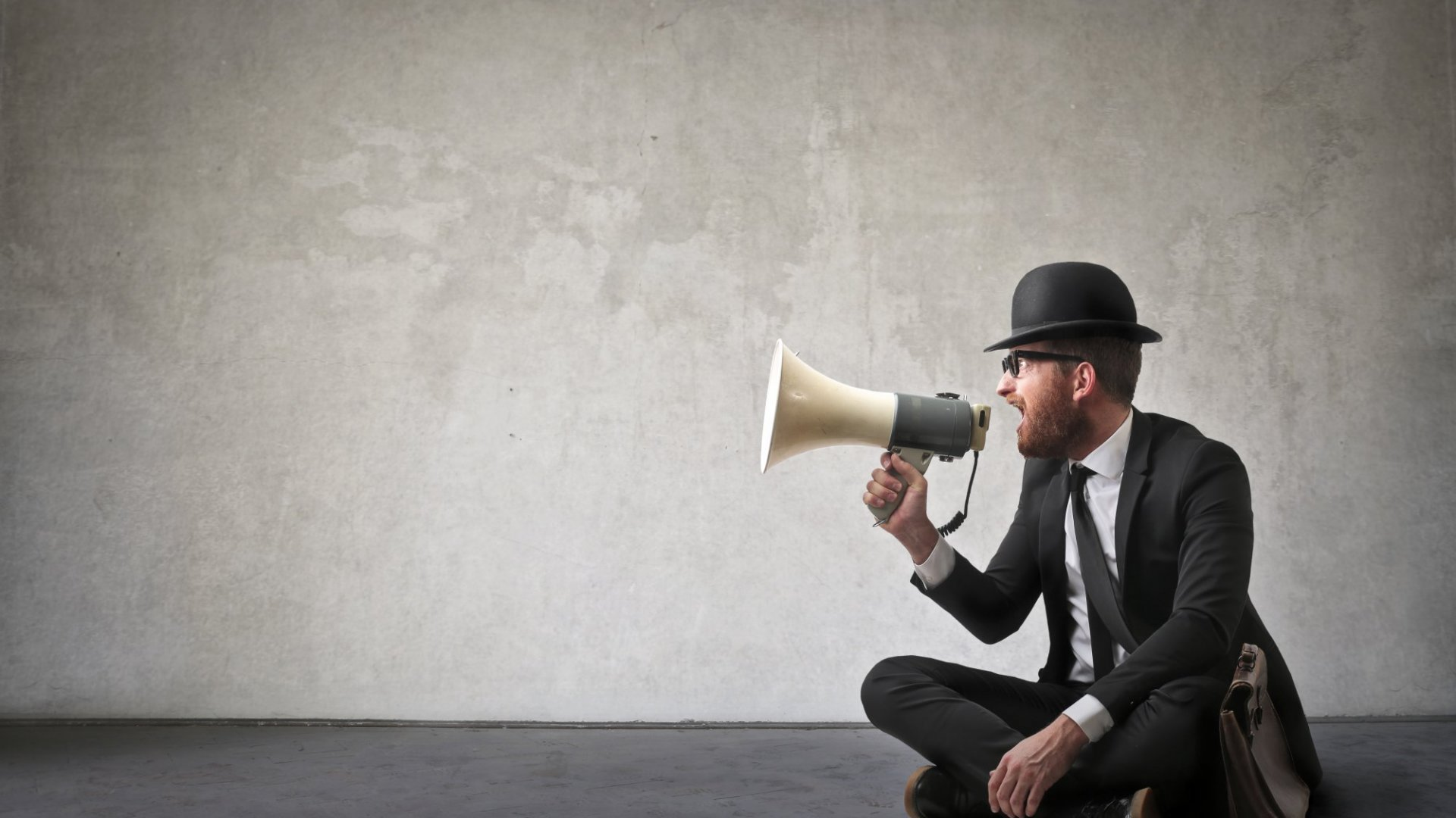 5 Old-School Marketing Techniques That Still Do the Job