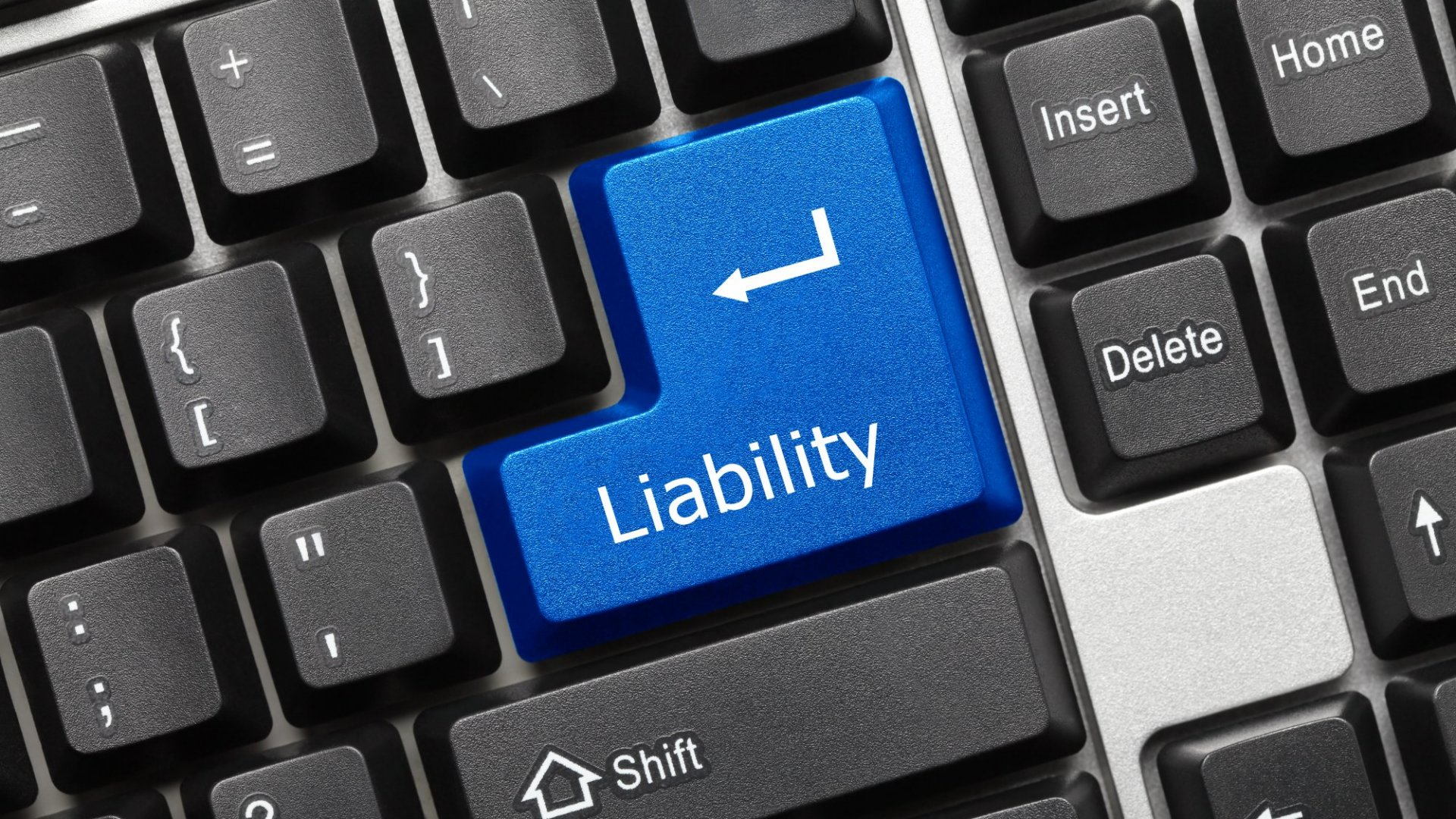 Everything You Need to Know About Liability Protection for Your Business