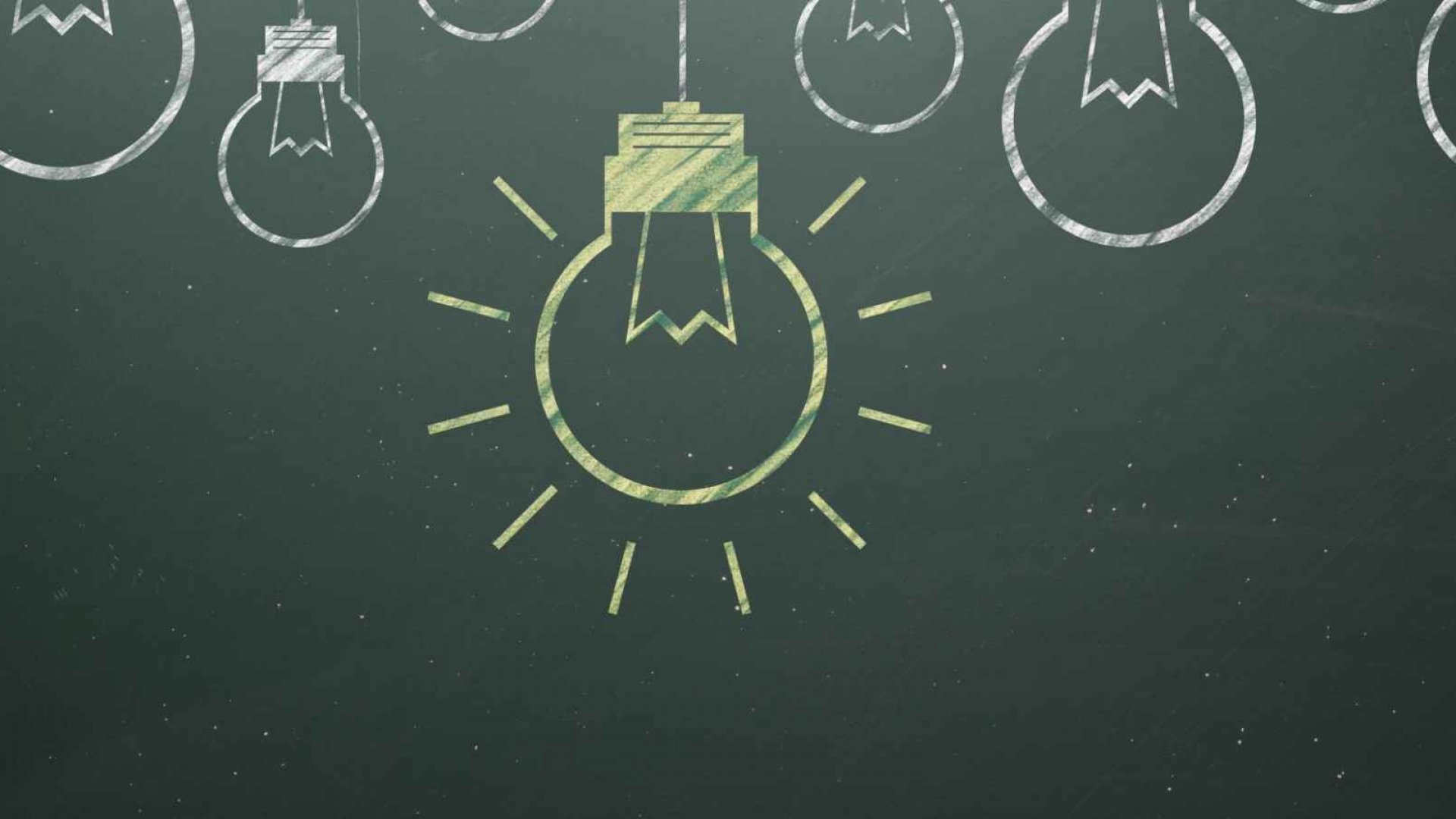 7 Ways To Re-energize and Reignite Creativity in Your Team