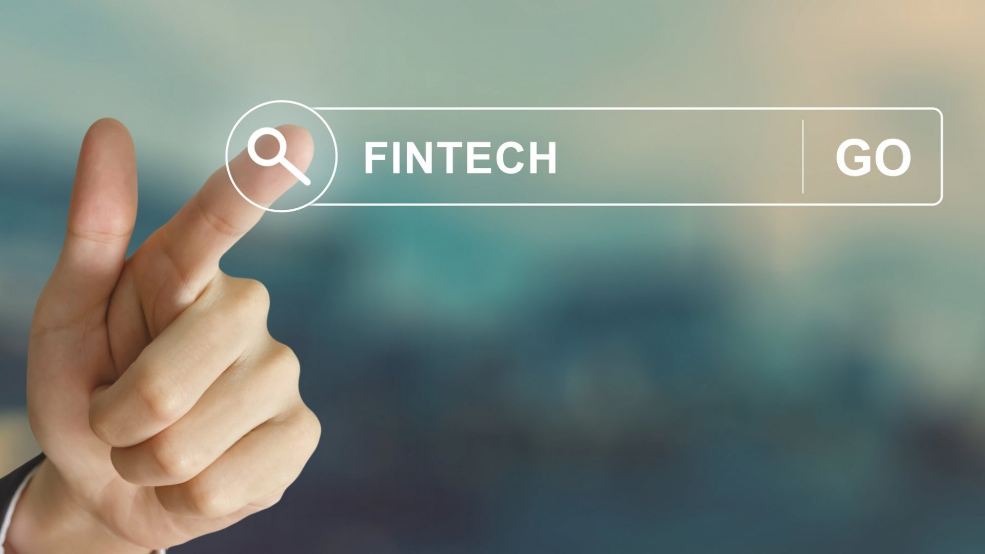 Why There Could Be Greater Inclusion for FinTech with Help from the Blockchain