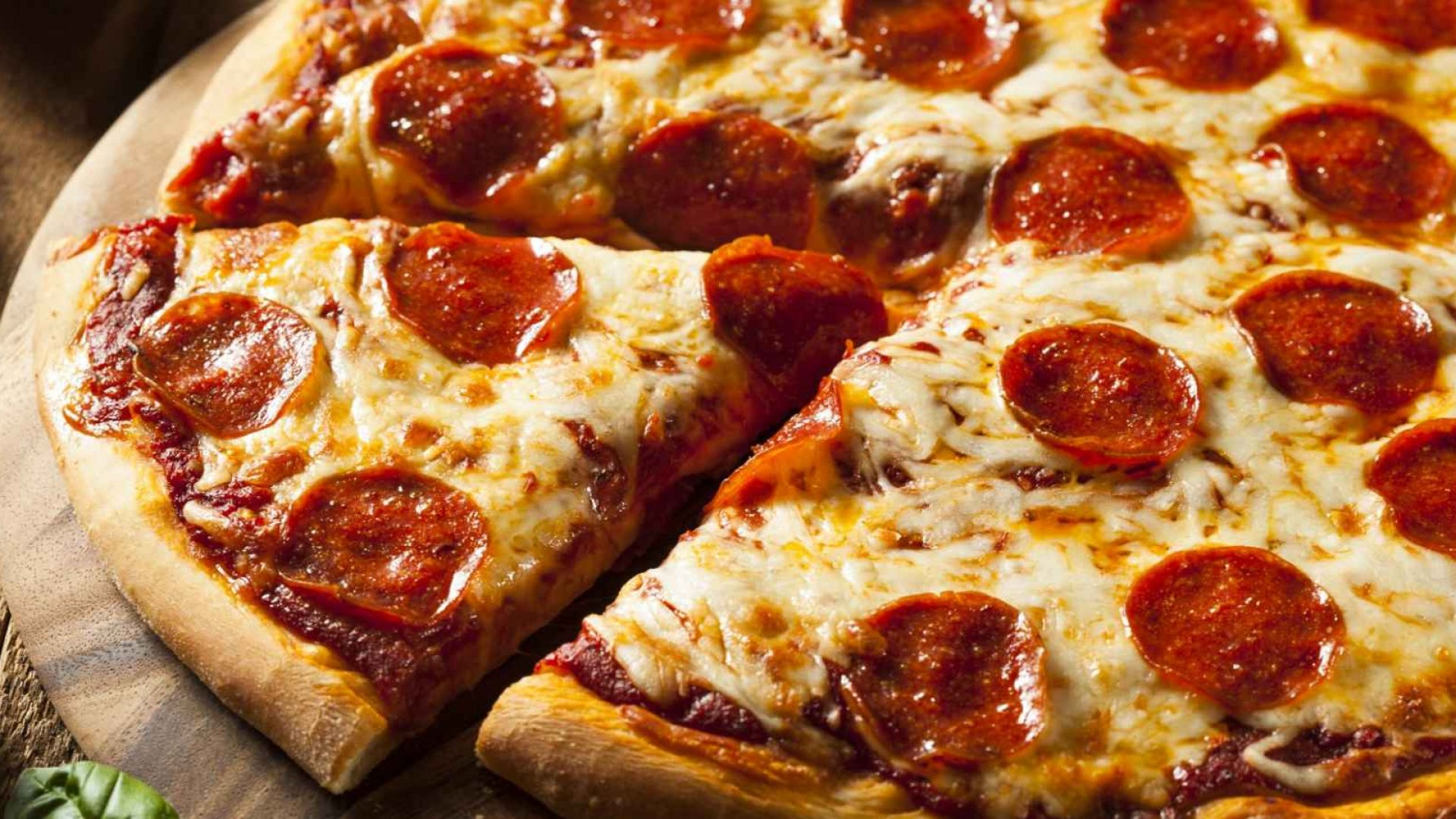 6 Lessons I Learned About Business (and Life) From Delivering Pizza