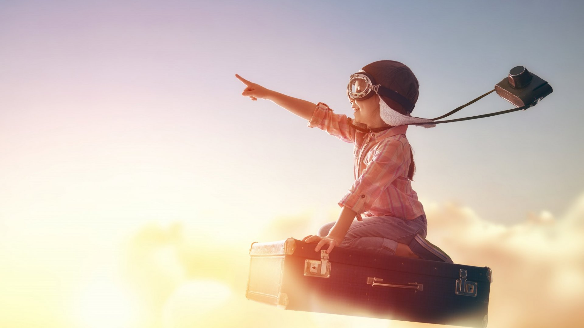 Is Chasing Your Dream A Good Thing? Yes...If You Know How To Avoid These 5 Pitfalls.