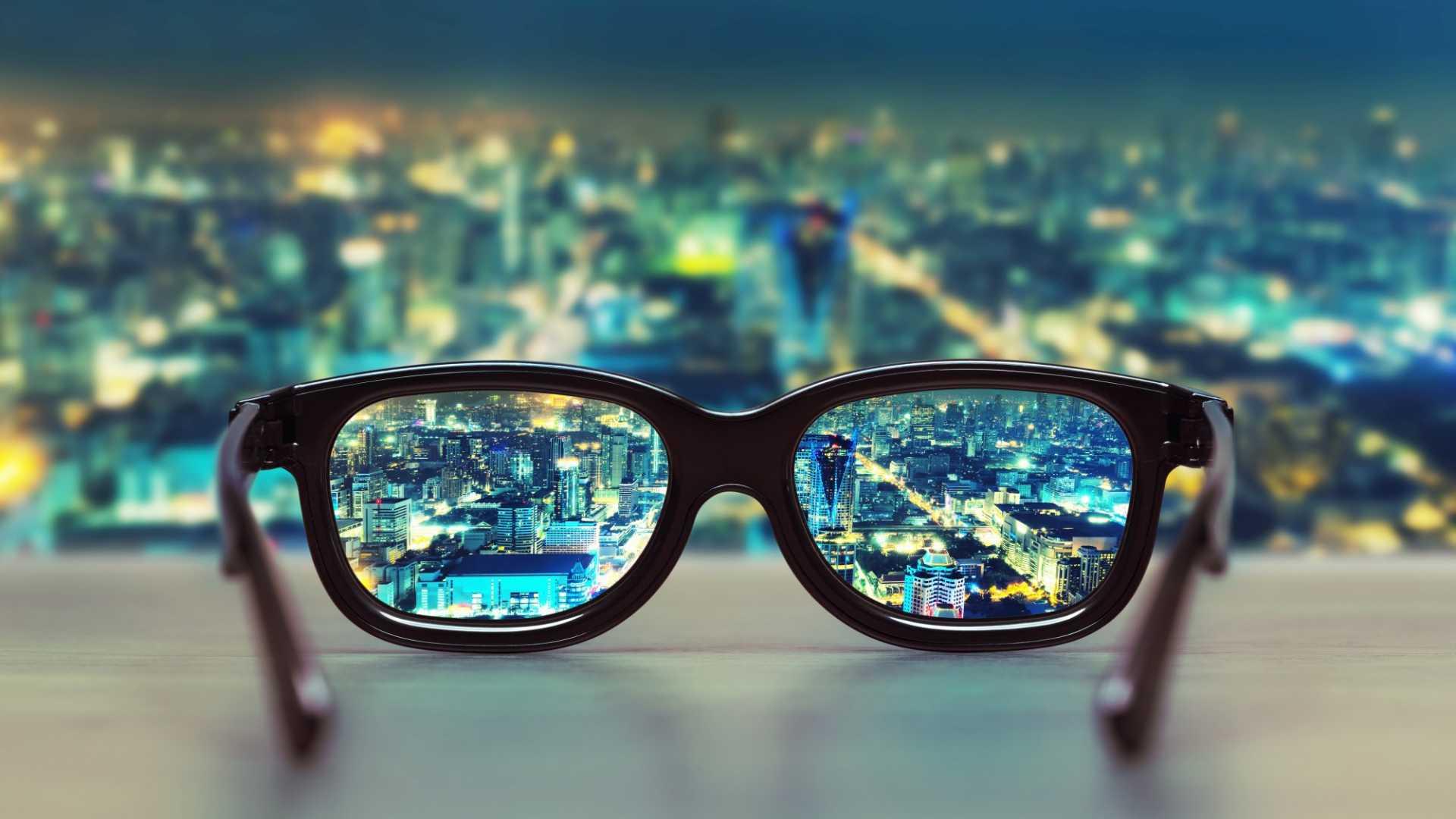 Continuous Business Optimization is a 21st Century Next Practice