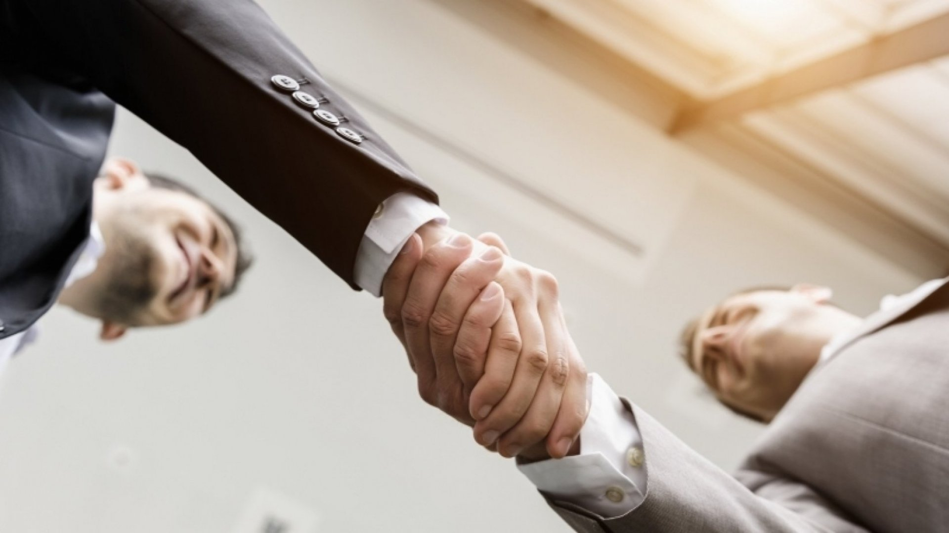 Non-Disclosure Agreements Can Be Powerful, but Only If You Know How to Use Them
