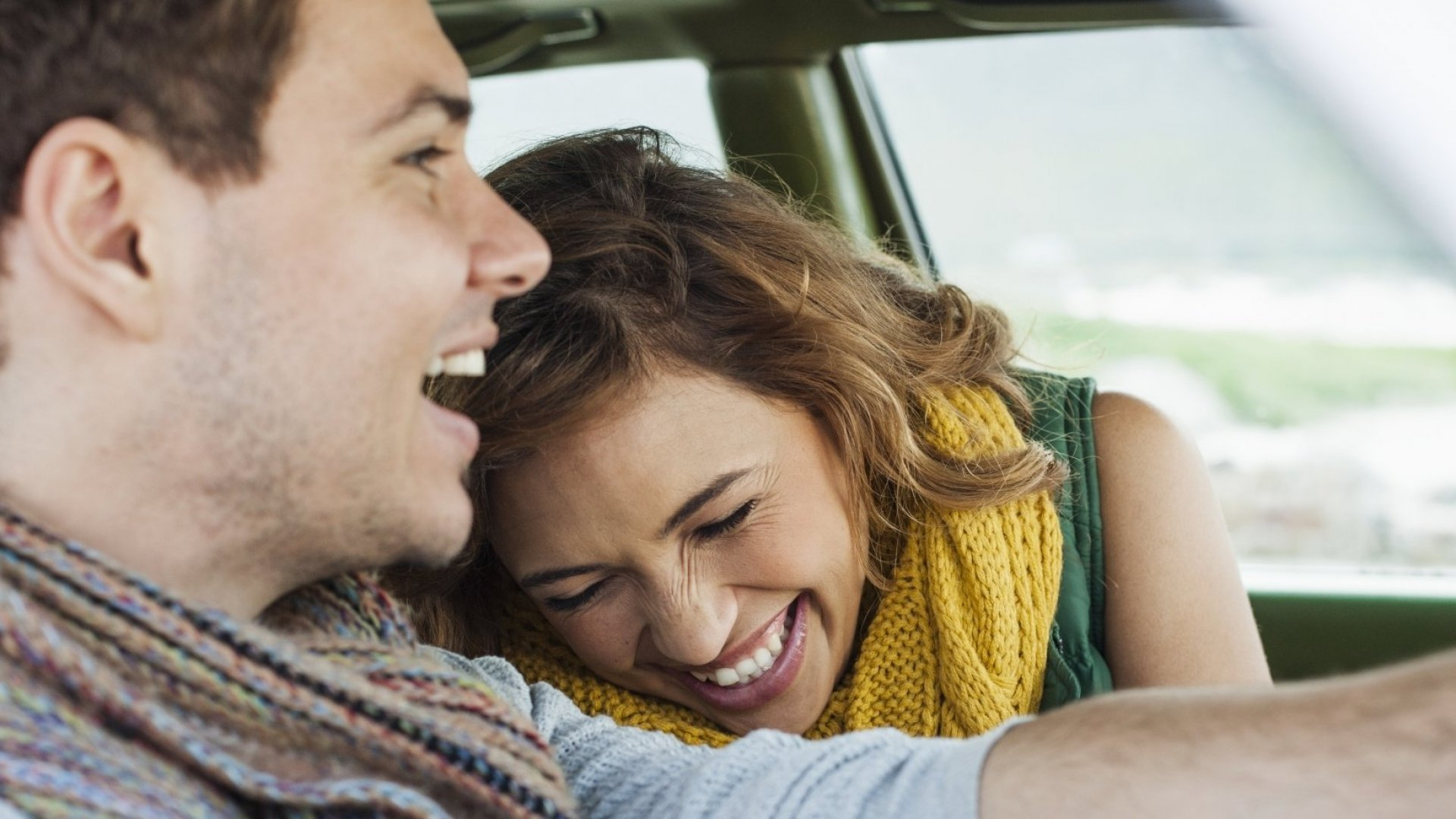 Want a Great Marriage? 11 Things Couples Who Build Successful Marriages Do Each and Every Day