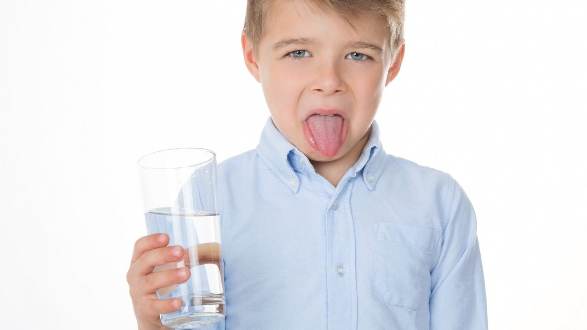 Not Drinking Enough Water? There's a Cup For That (Backed by Science)   Inc.com