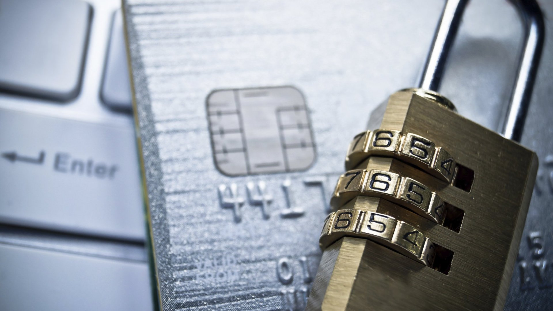 How Technology Is Shaping the Fight Against Fraud