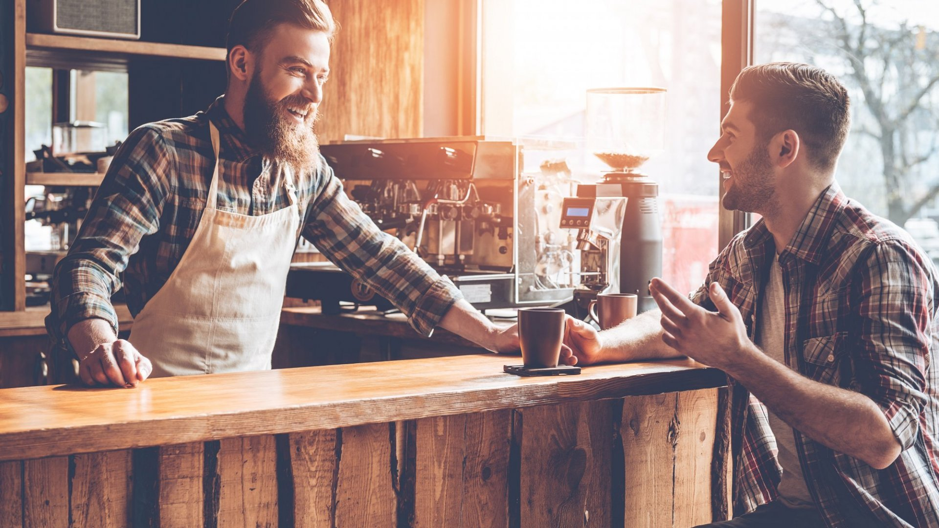 6 Unique Ways to Get to Know Your Customers