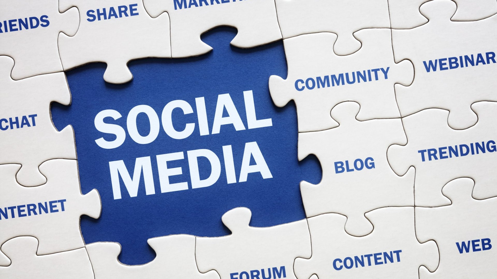 Why All Brands Should Be Selling on Social (And How to Do It)