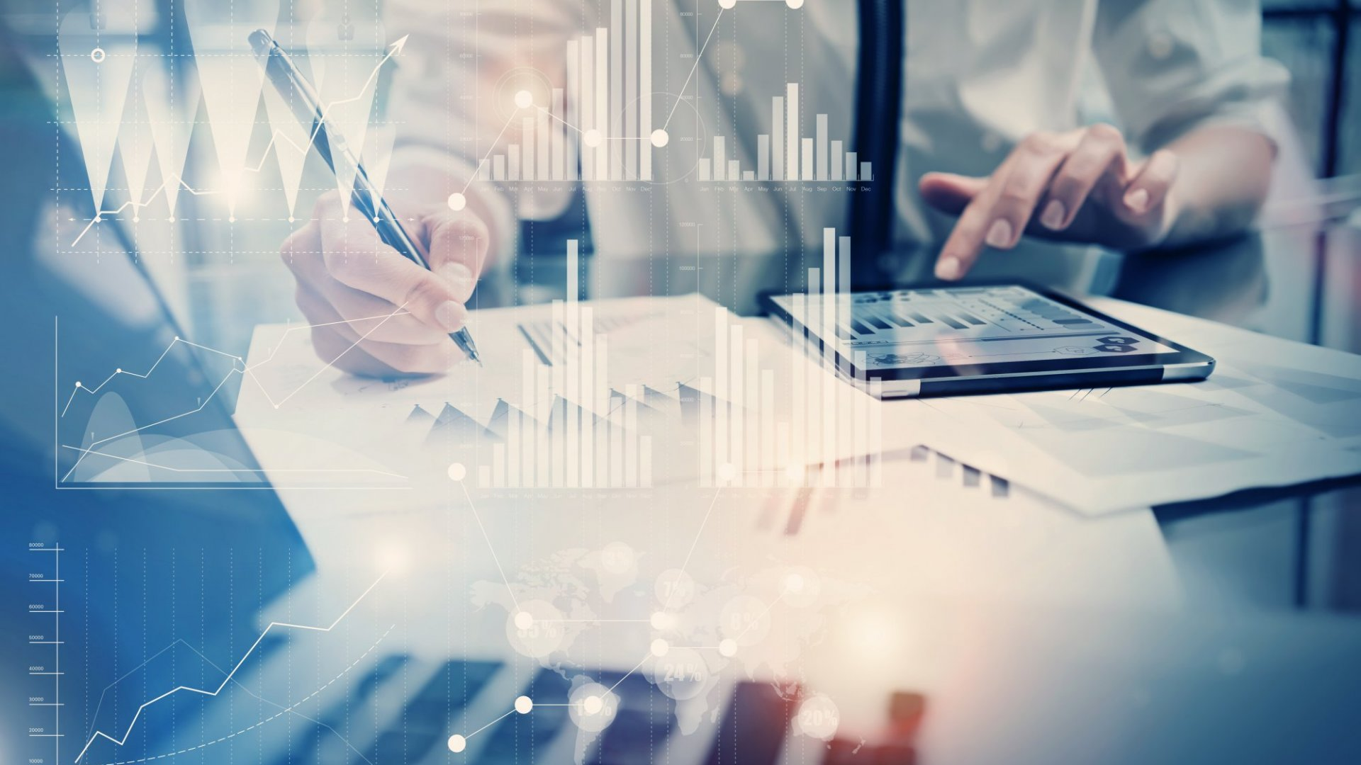 How to Find Success in the Future of Accounting