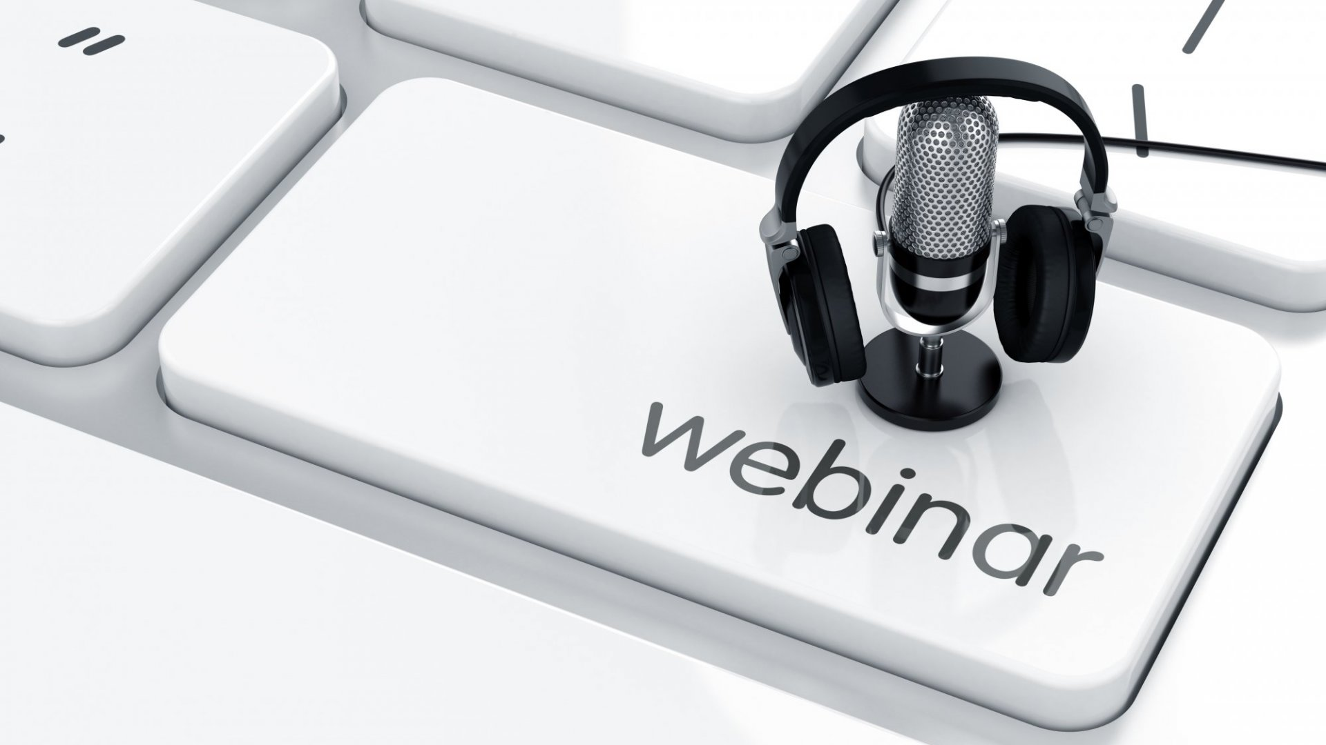 Want to Set Up a Webinar that Engages Your Audience? Do This First.