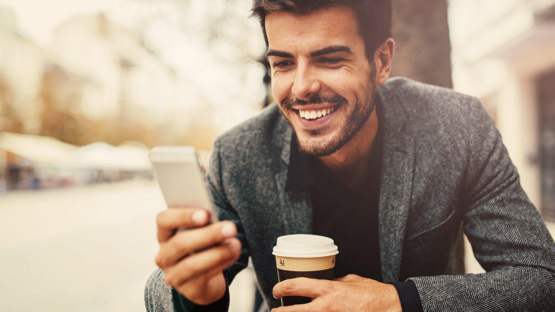 Why Millennials Make the Best Entrepreneurs