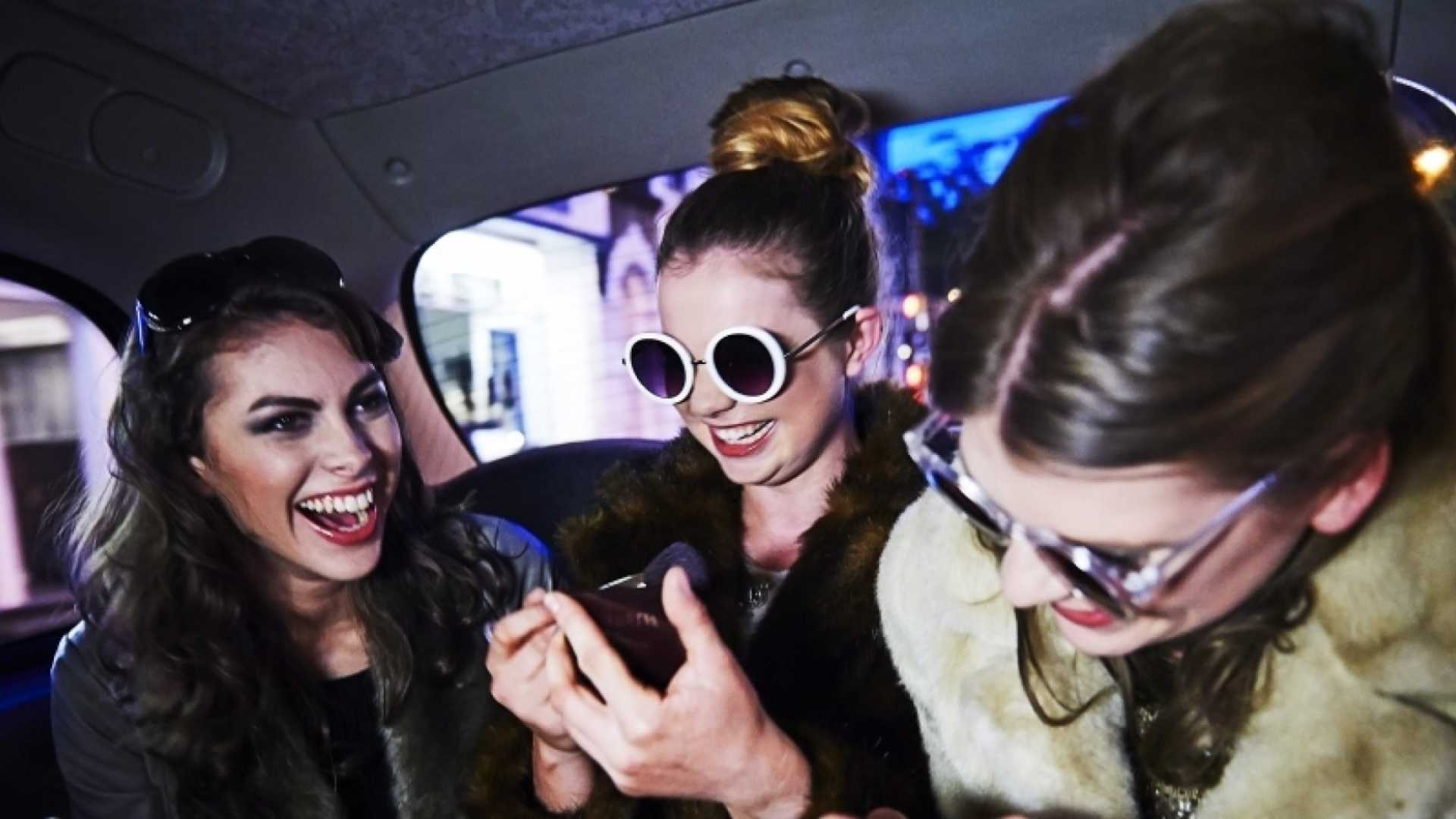 Basic Business Tips for Millennials and their Startups