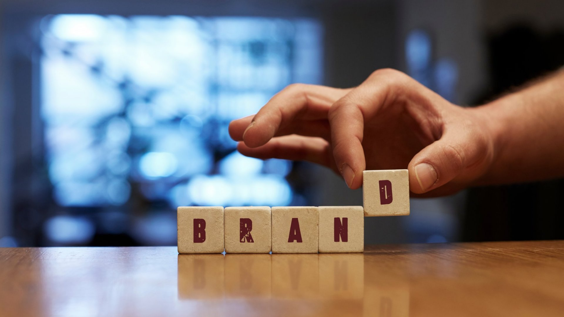What the Smartest CEOs Know About Building Their Personal Brand (Hint: They Know What Leadership Style They Are)
