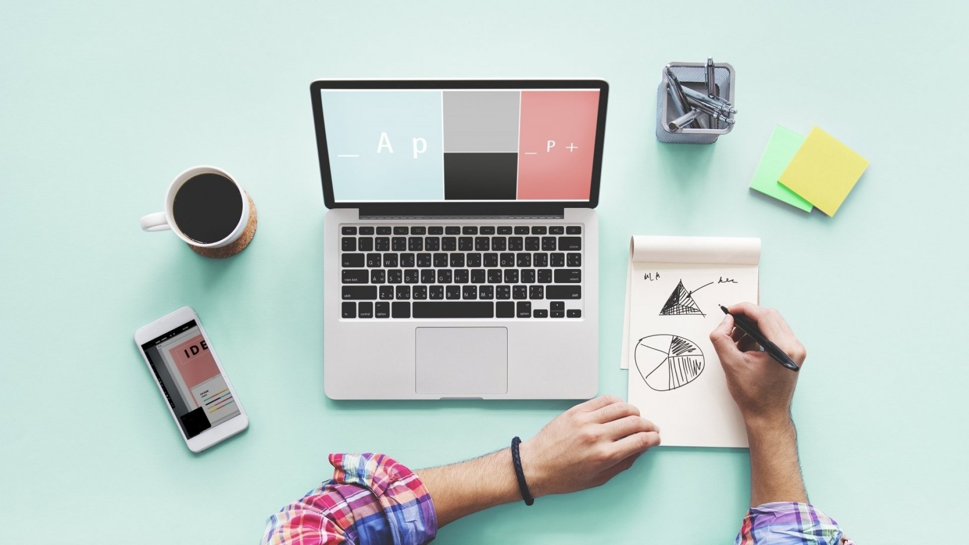 Be More Productive By Stopping These 5 Habits Immediately