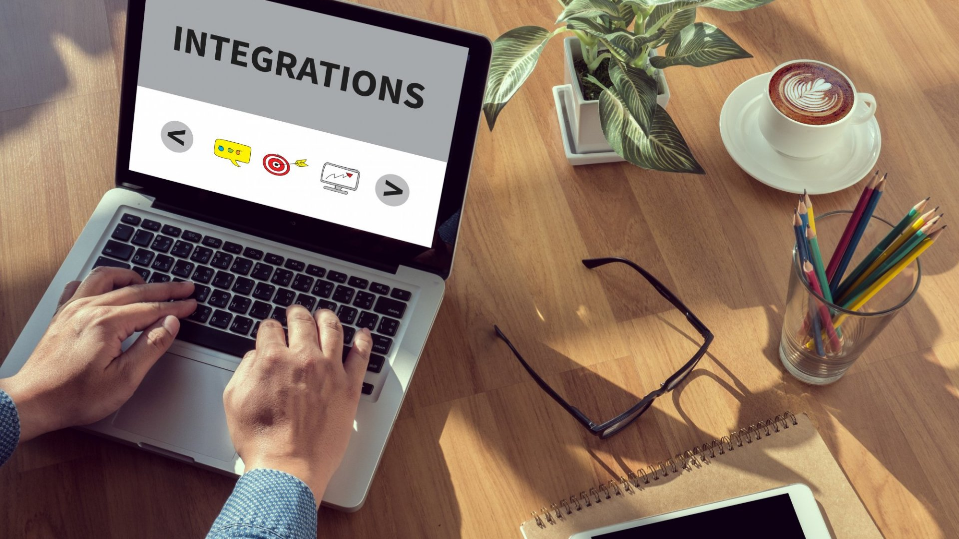 The Top 7 HubSpot Integrations To Automate Your Business