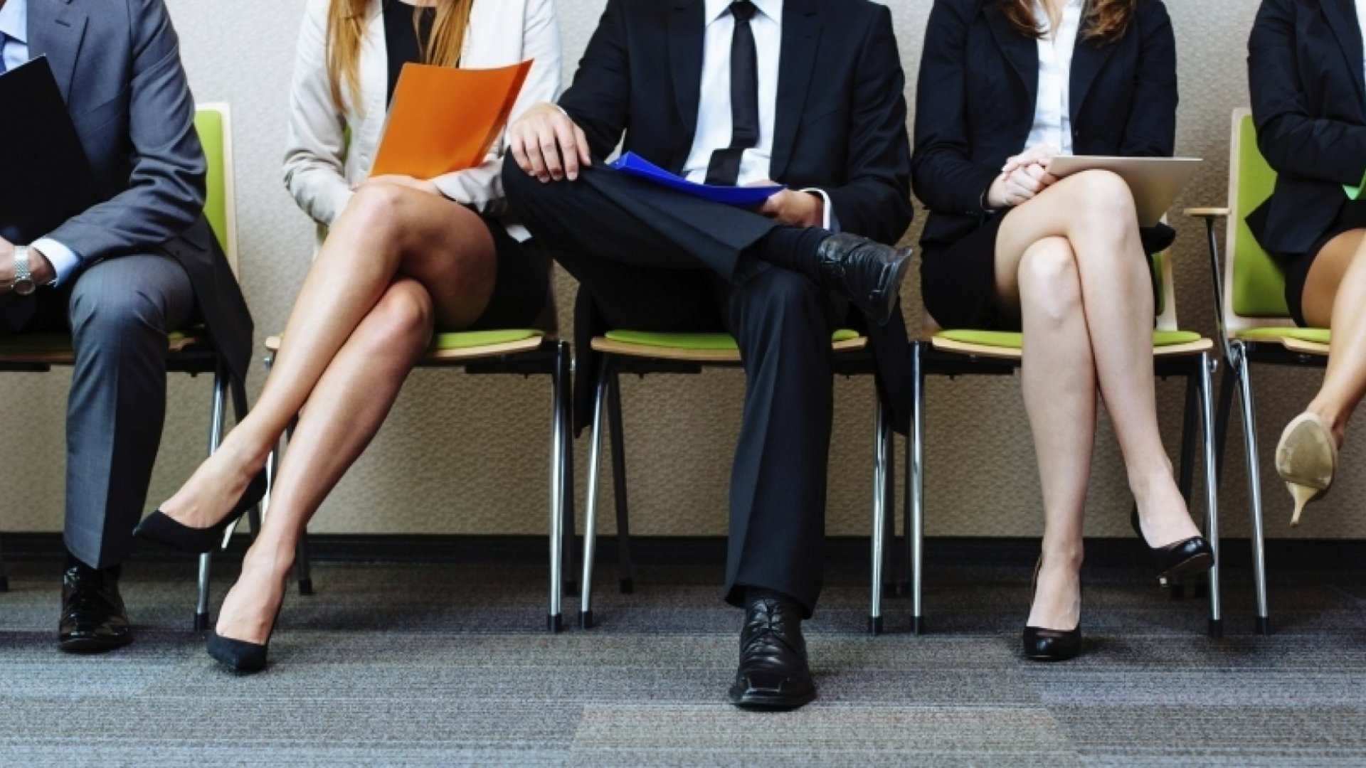11 Interesting Hiring Statistics You Should Know