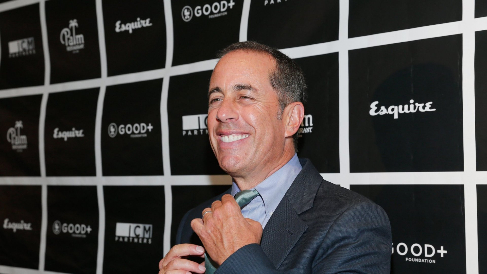 How Jerry Seinfeld Made His Millions