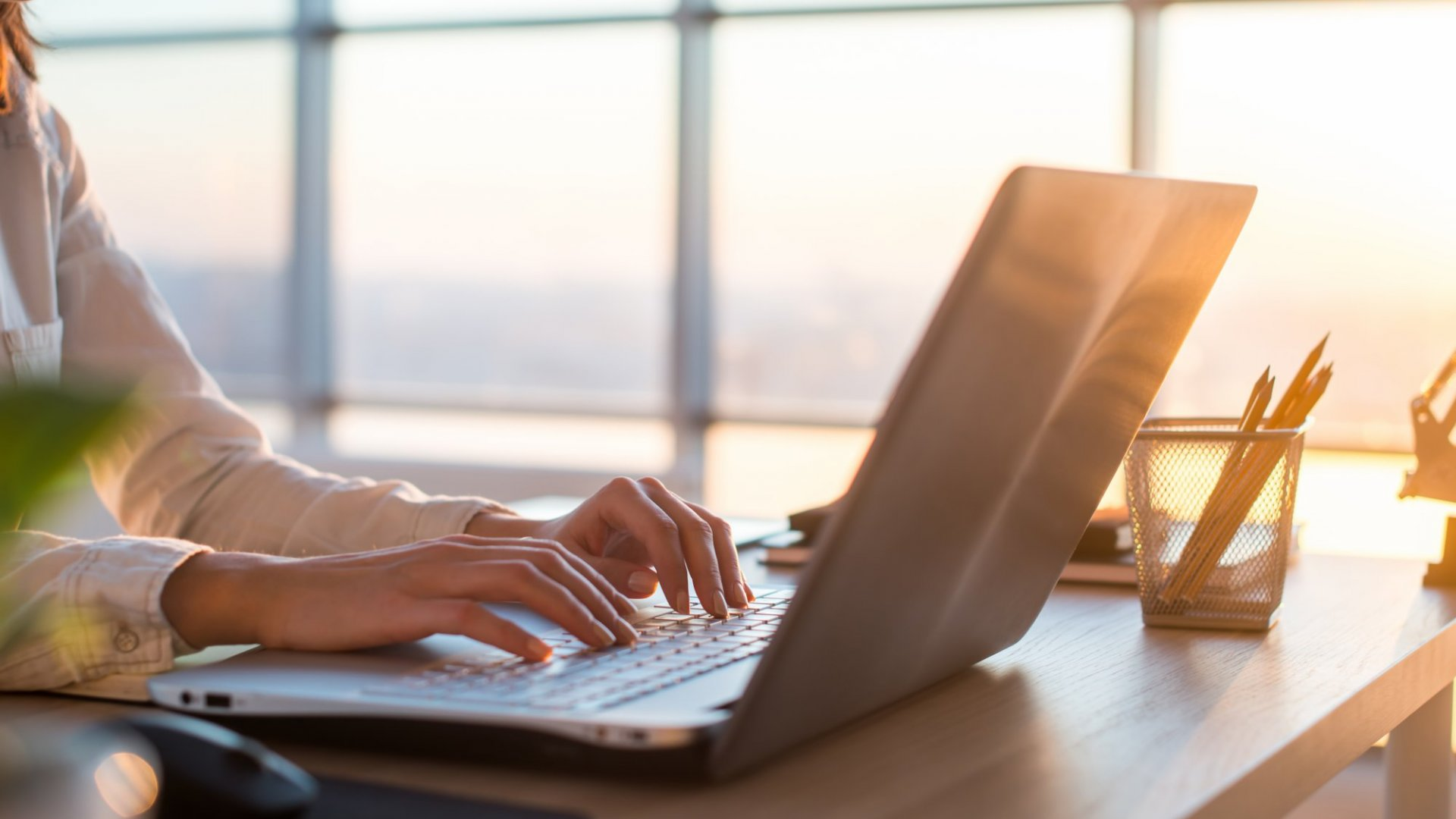 Cash in on Content Through Online Learning Programs
