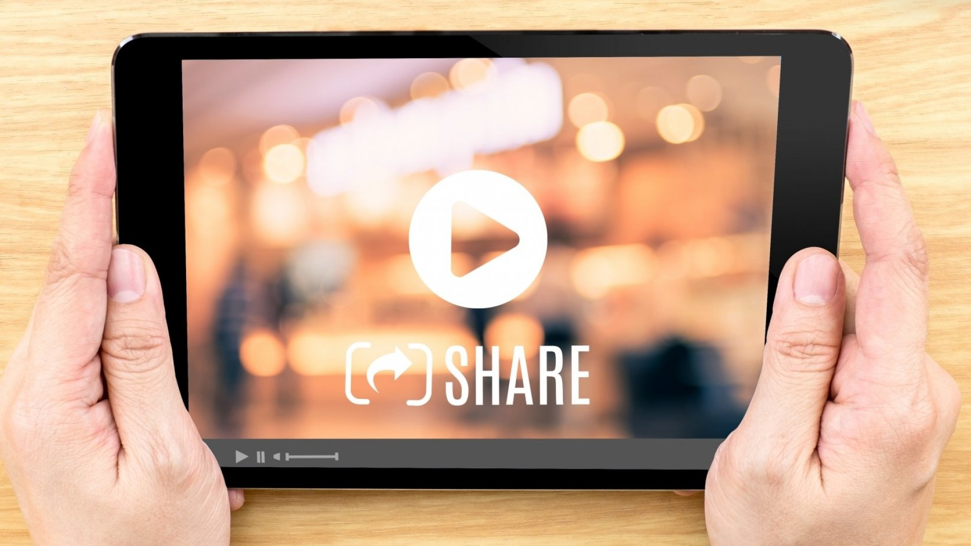 Want Your Video to Go Viral? Follow These 4 Essential Steps, Says an Analysis of 33,000 Videos