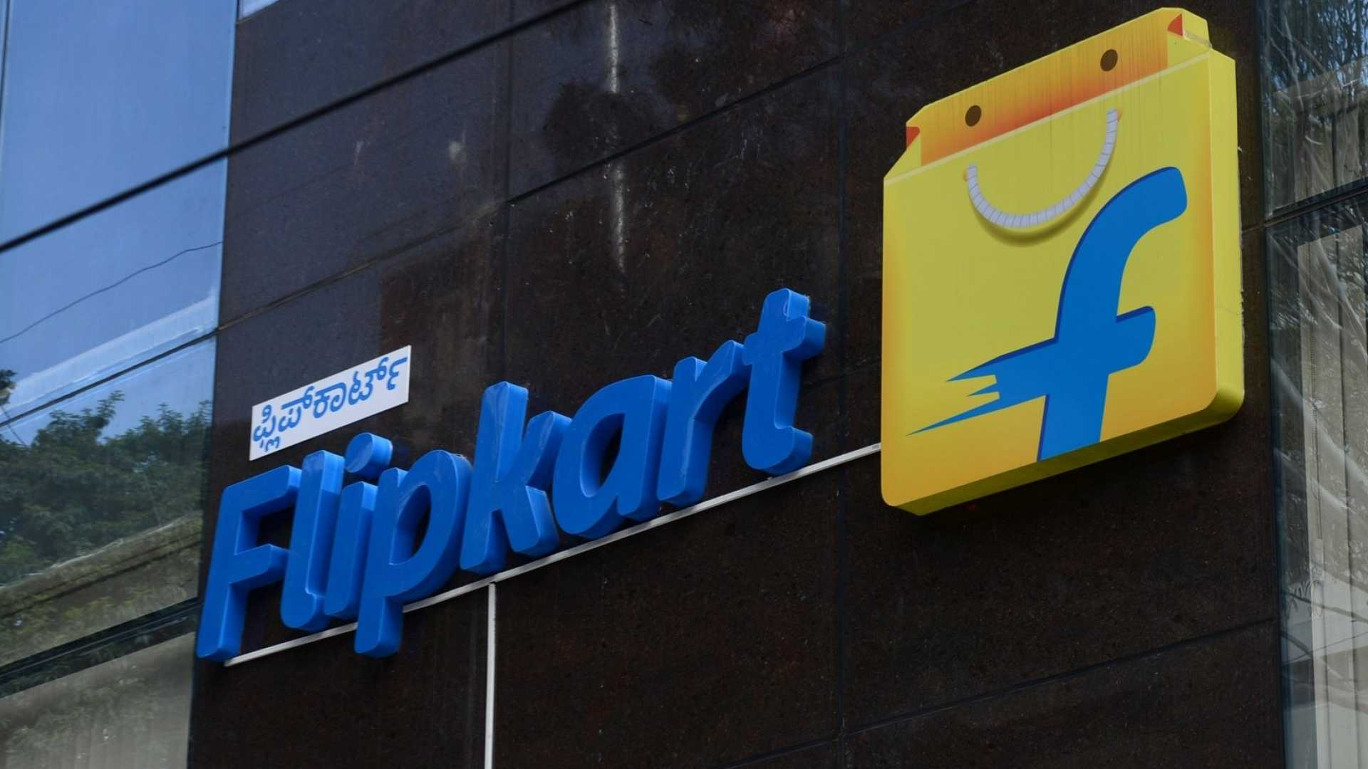 The Surprising Walmart Acquisition of Flipkart Could Forever Change E-Commerce and Much More